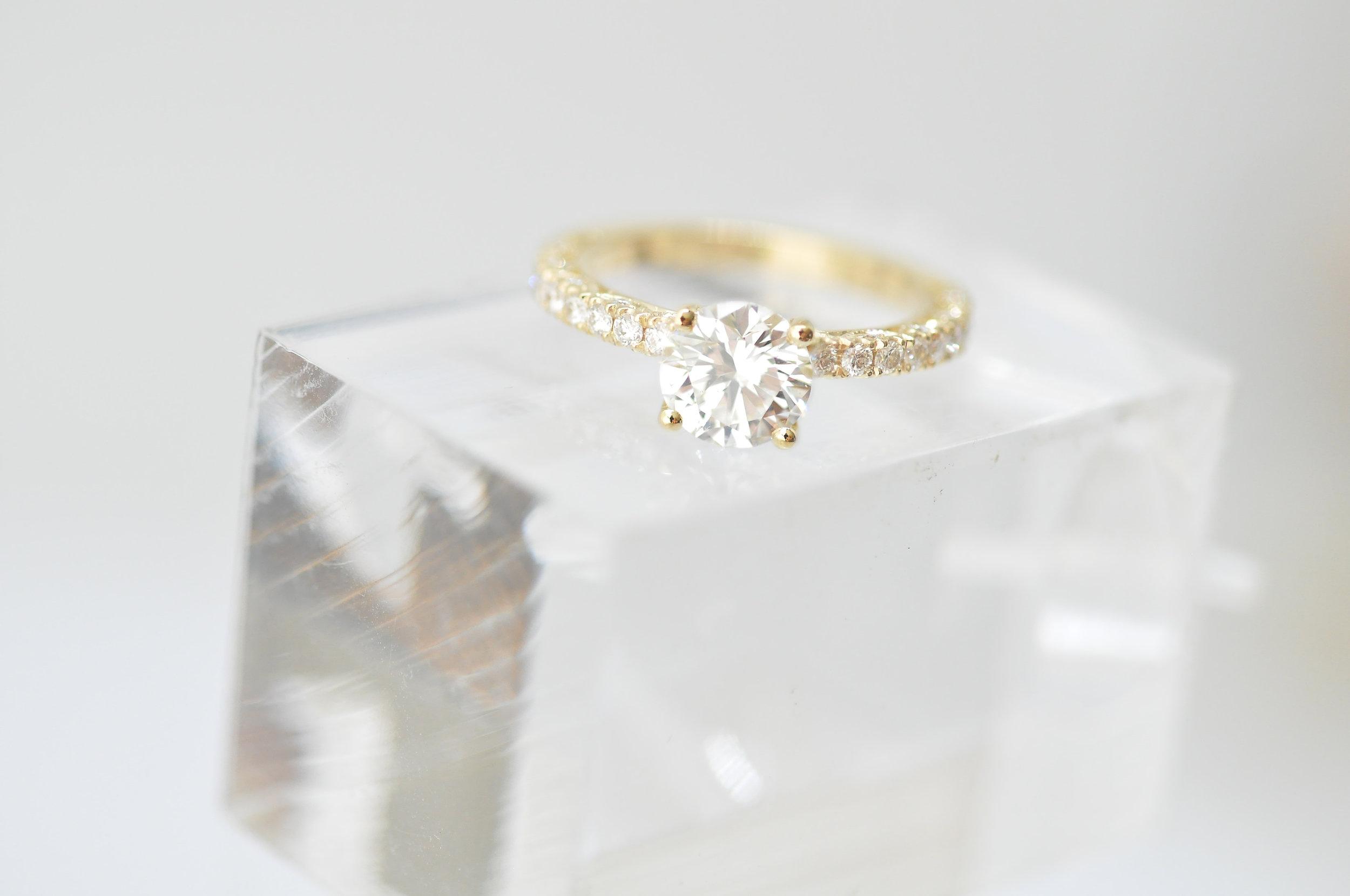 Toronto Custom Jewellery Designer .jpg