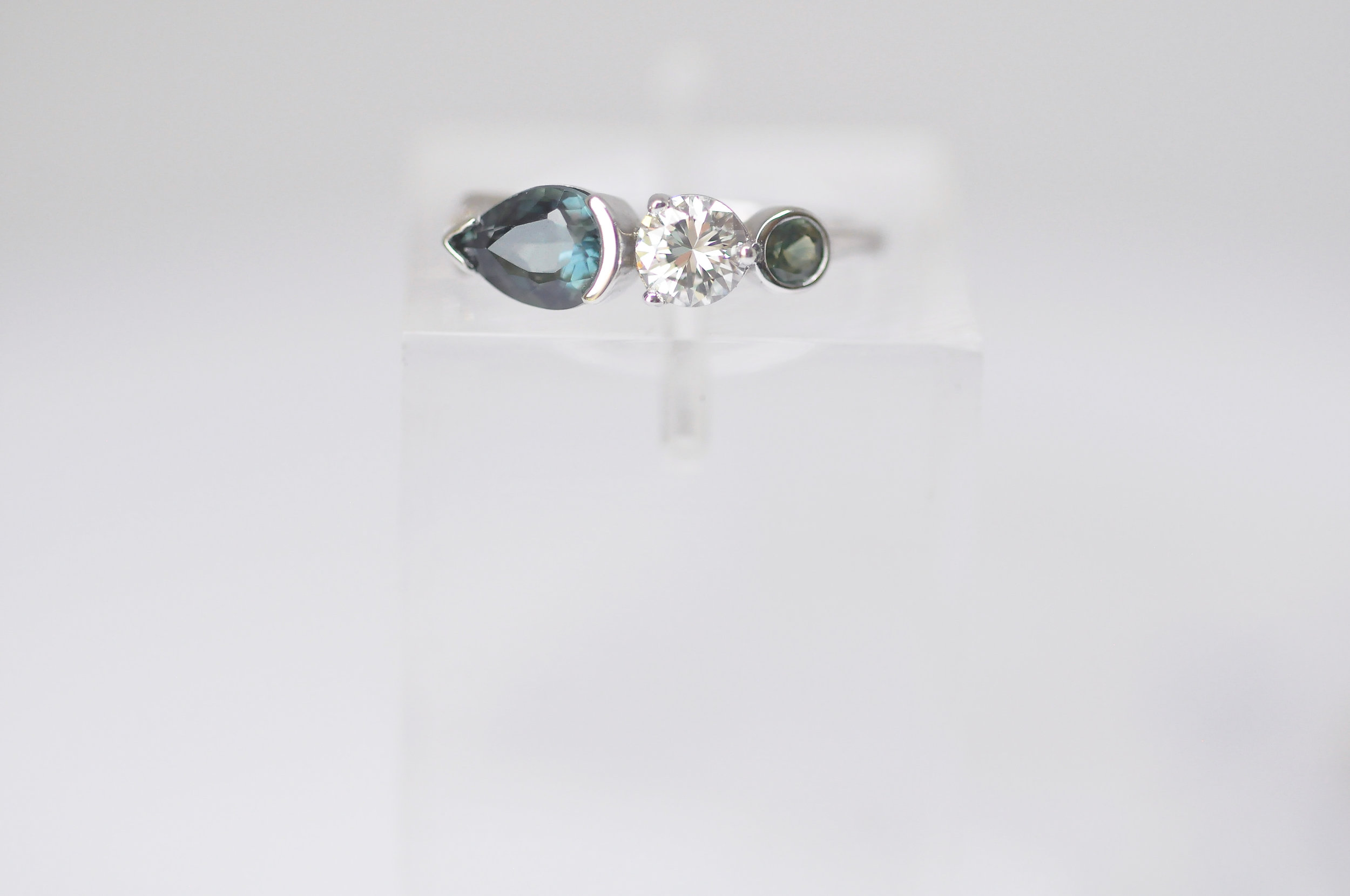 Toronto Sapphire Engagement Ring.jpg