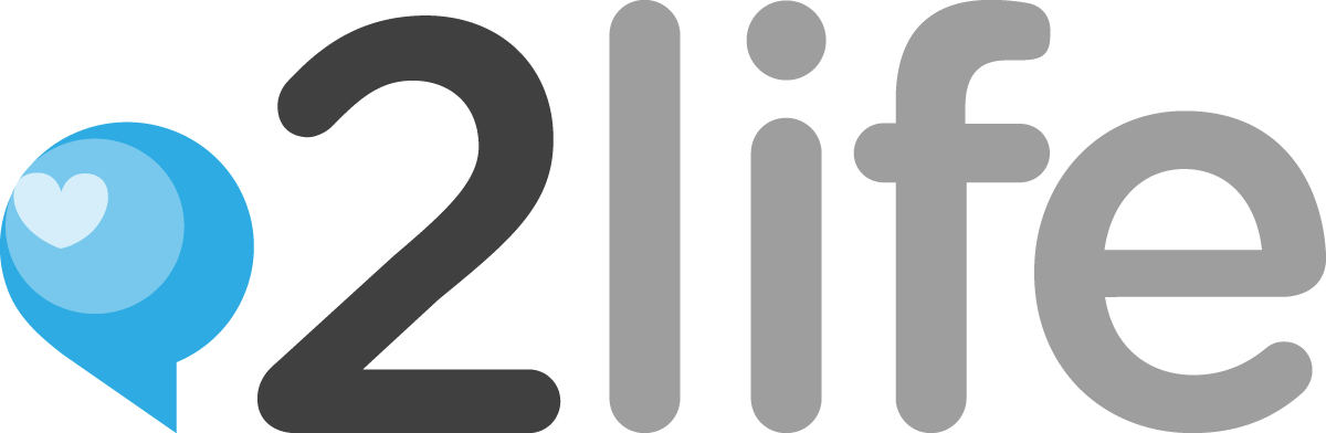 2life_logo.png