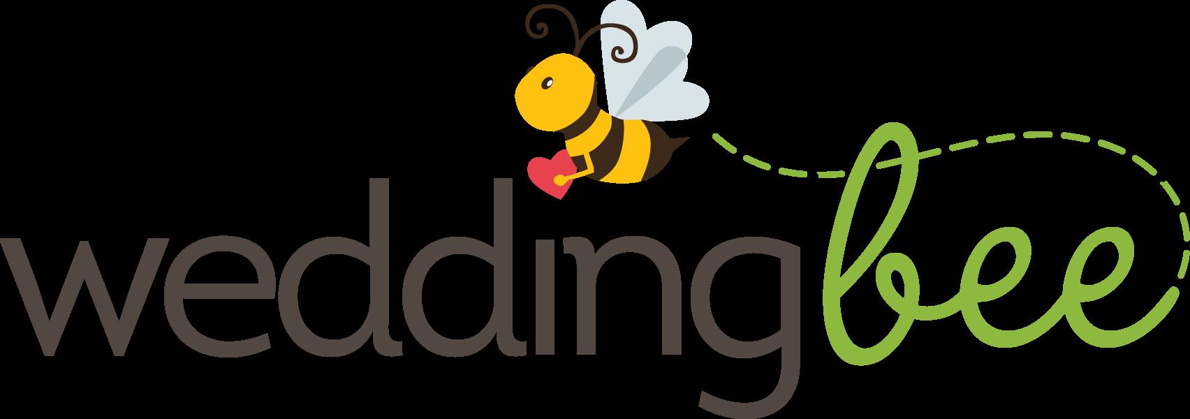 Wedding-Bee-Logo.png
