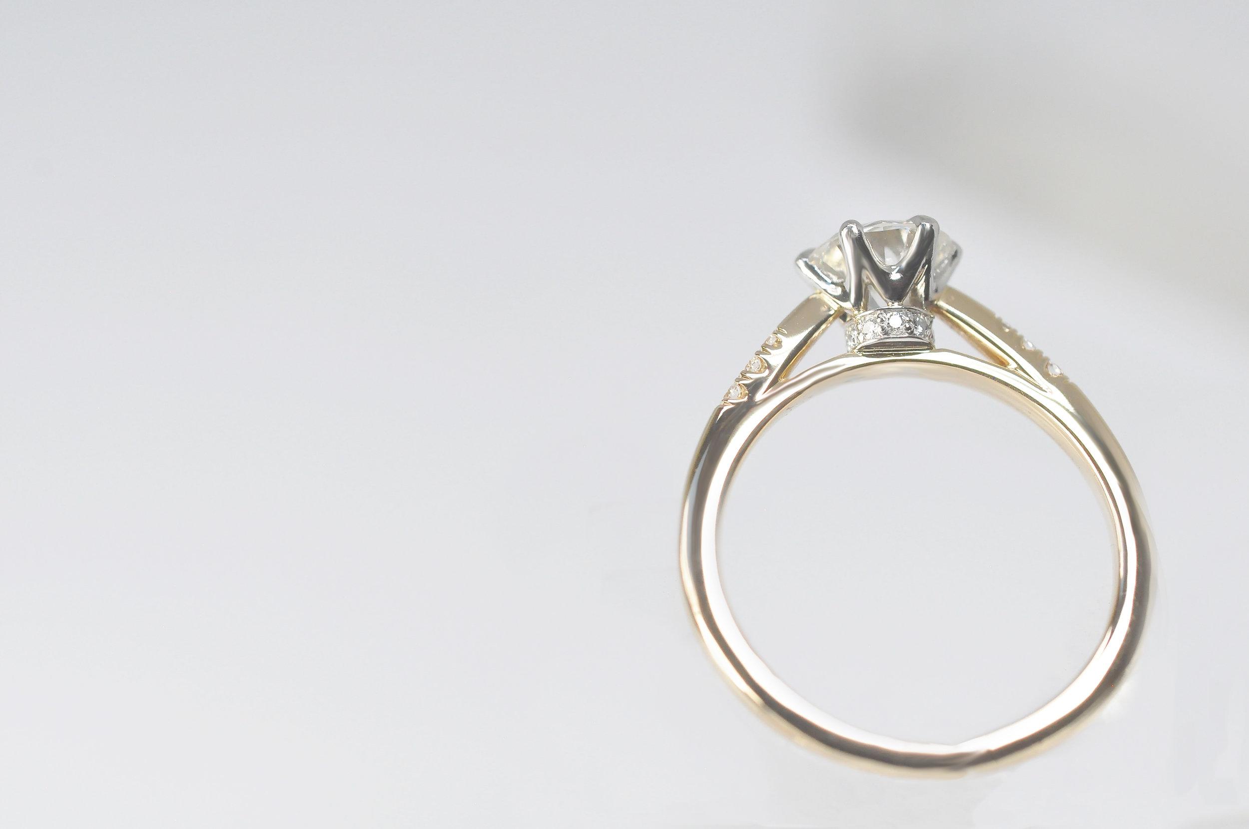 Custom Diamond Slim Ring Alexis Gallery.jpg