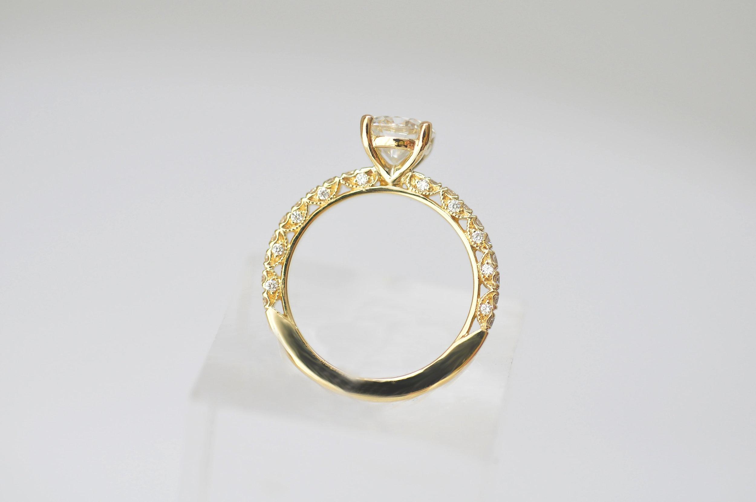 Custom Engagement Ring Toronto Diamond.jpg