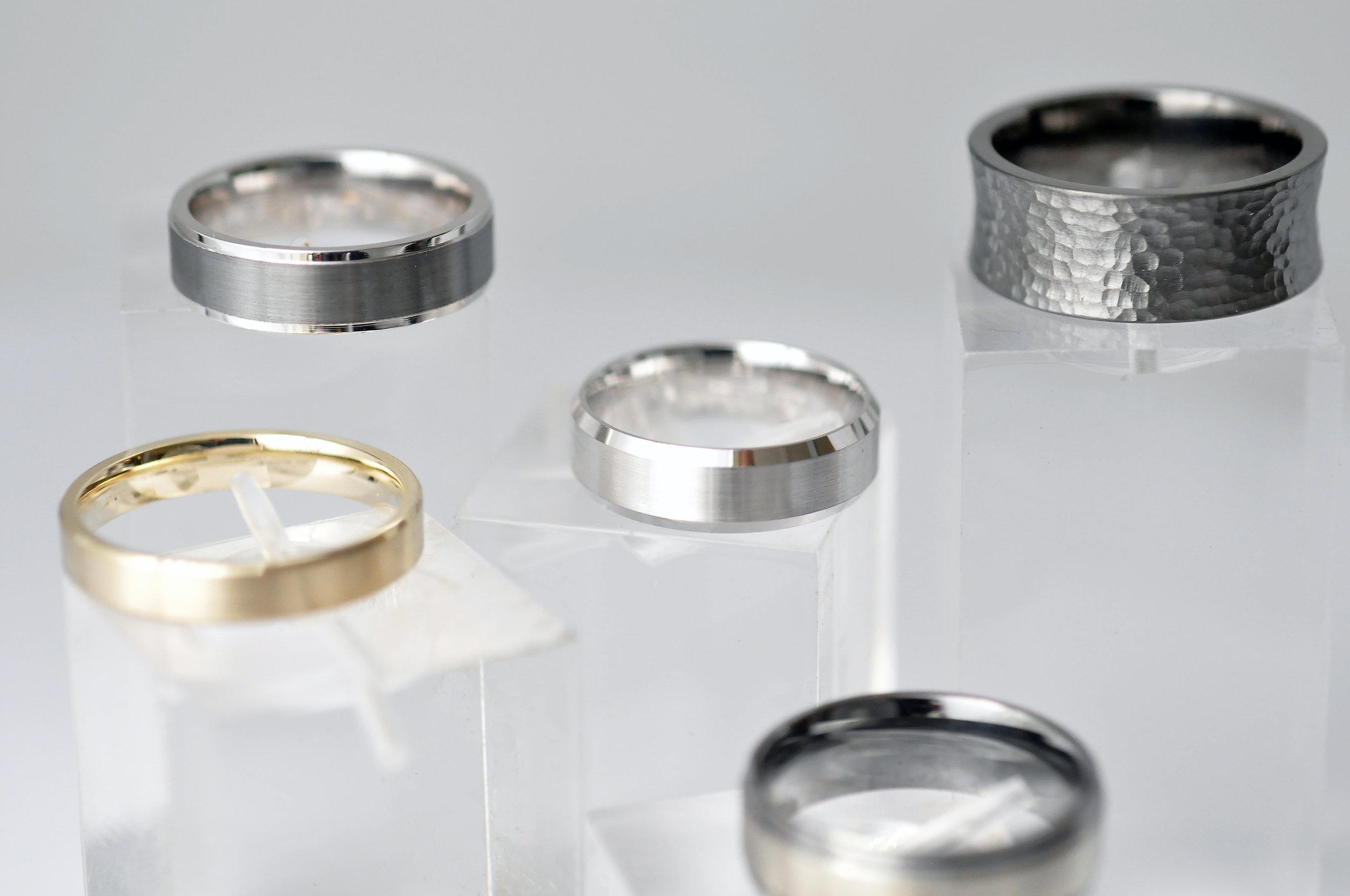 Custom Men's Wedding Rings Toronto.jpg