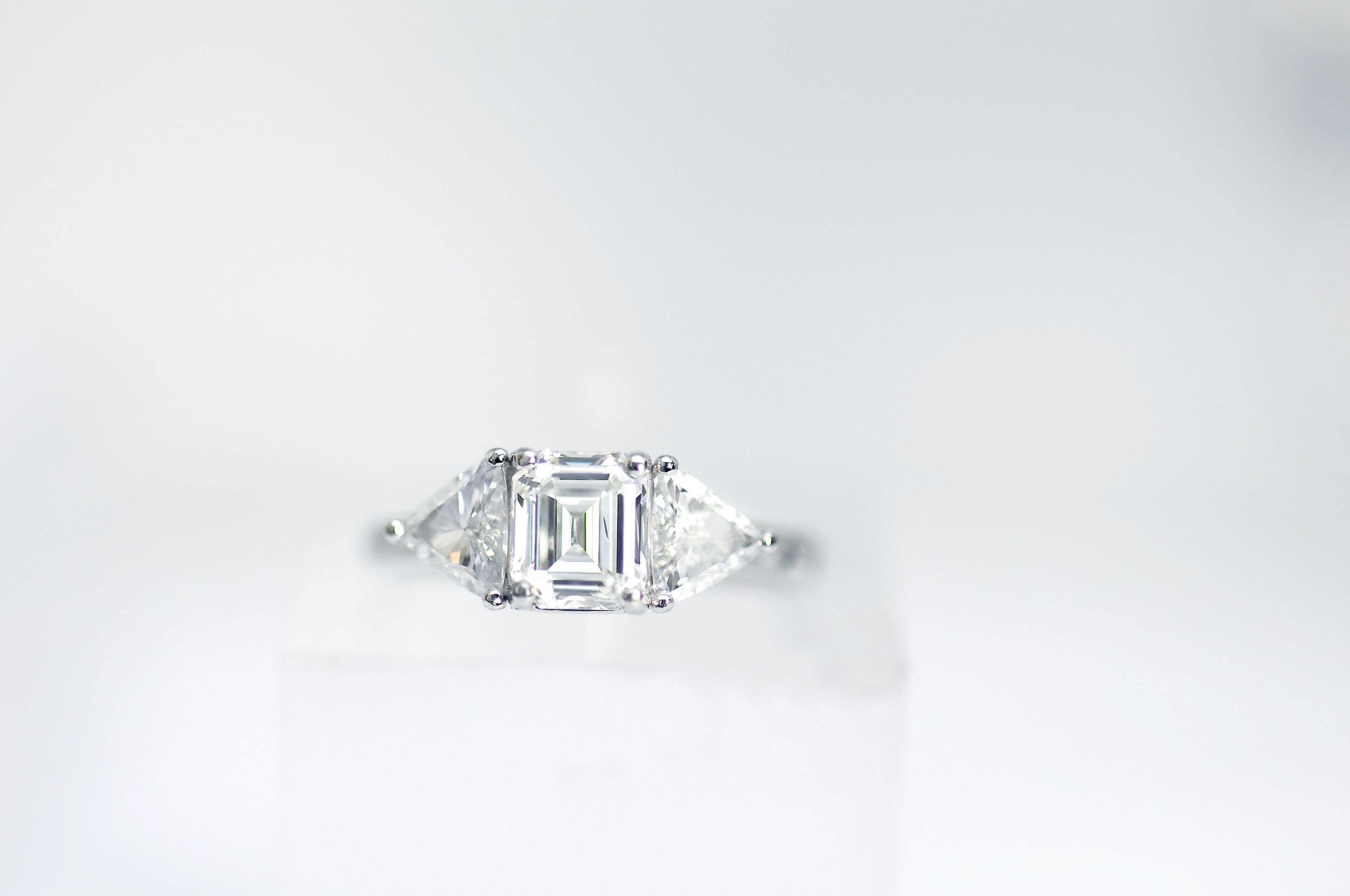 Engagement Ring Toronto Custom Diamond.jpg