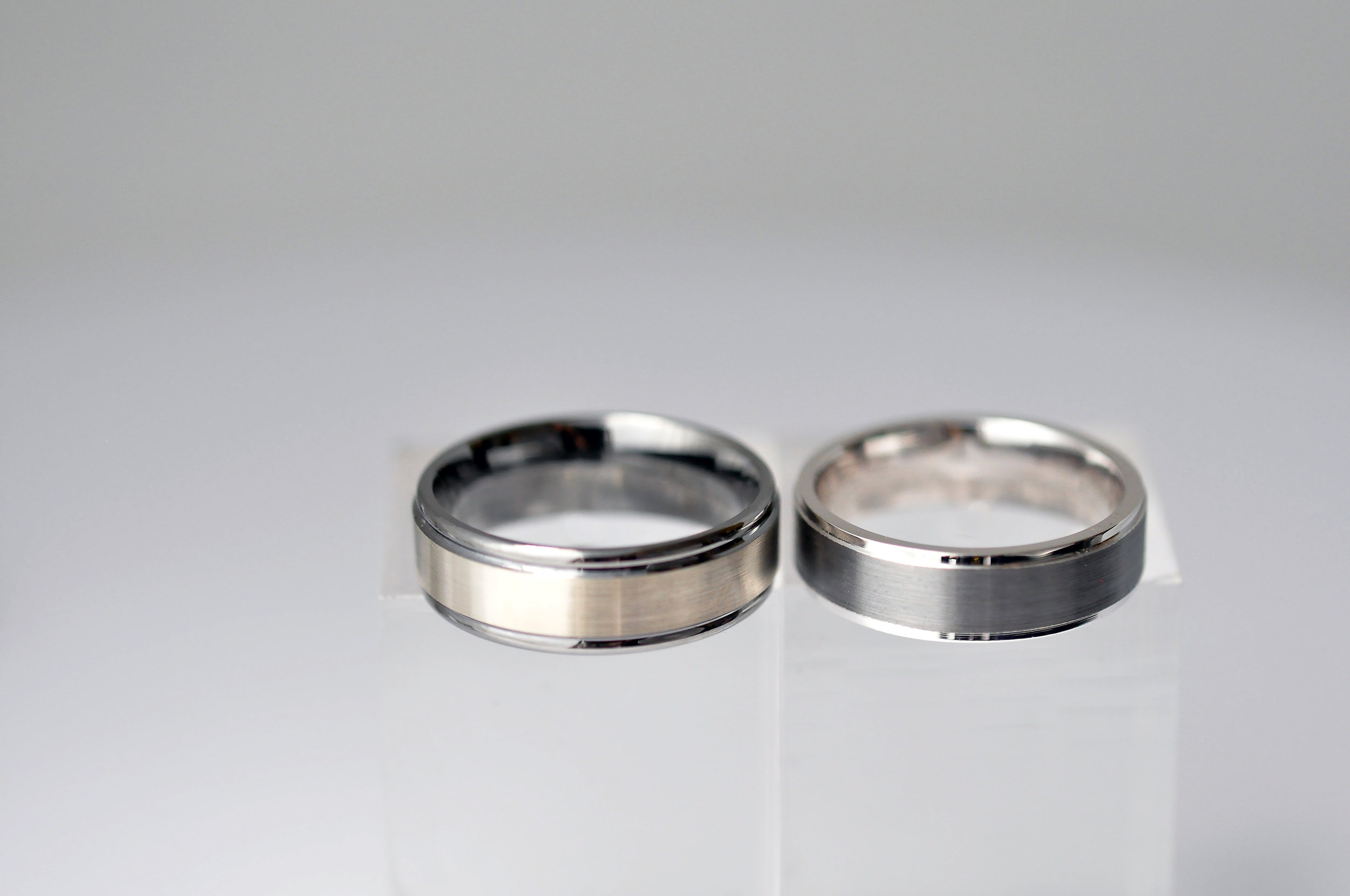 Men's Custom Wedding Ring Toronto.jpg