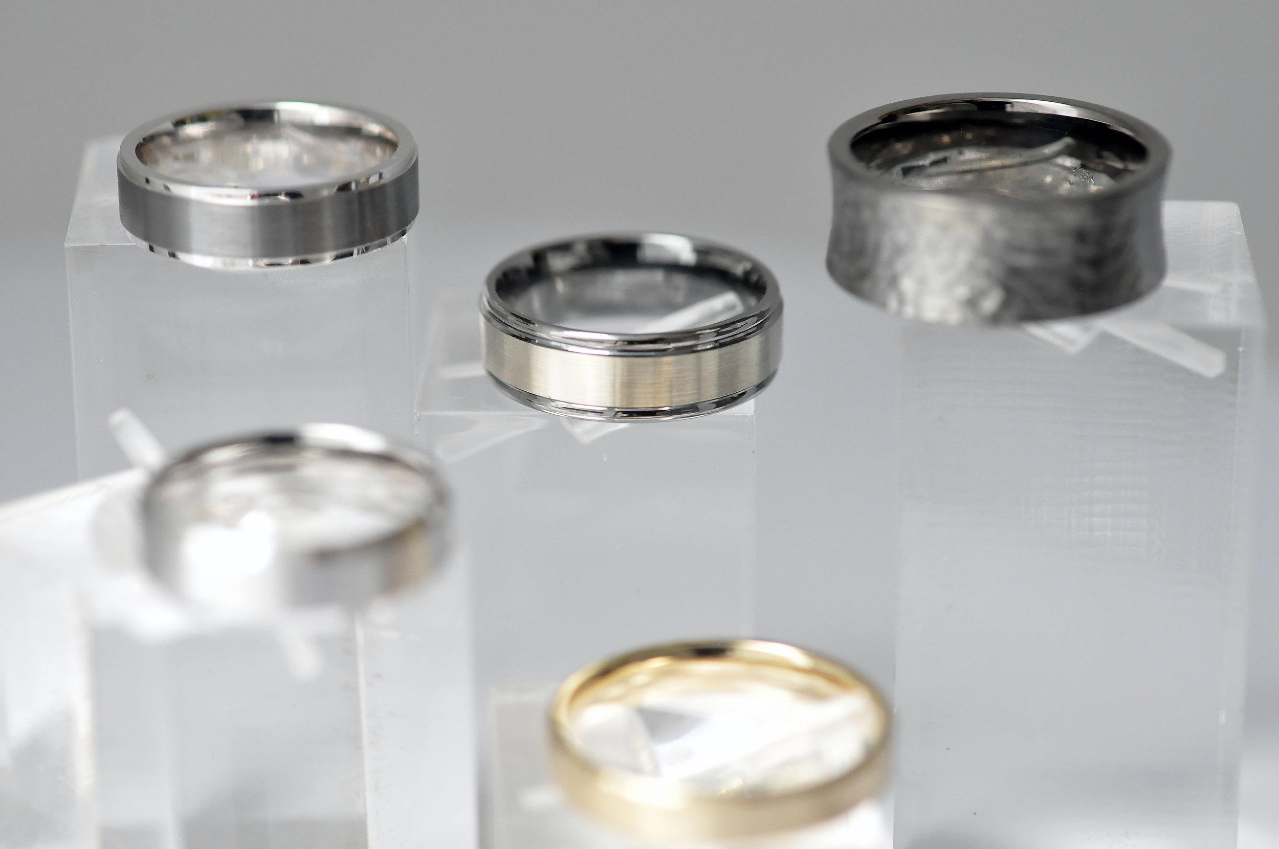 Men's Wedding Rings Toronto.jpg