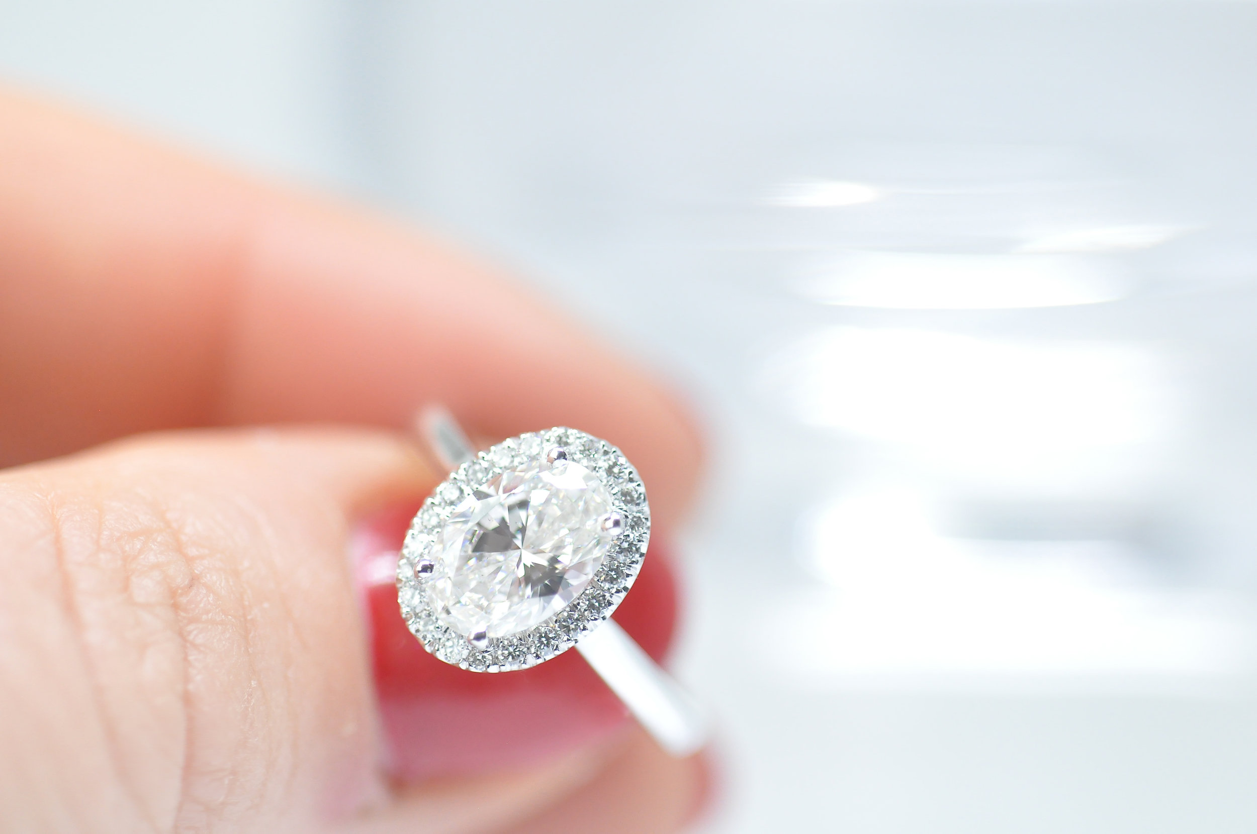 Oval Halo Engagement Ring Toronto.jpg