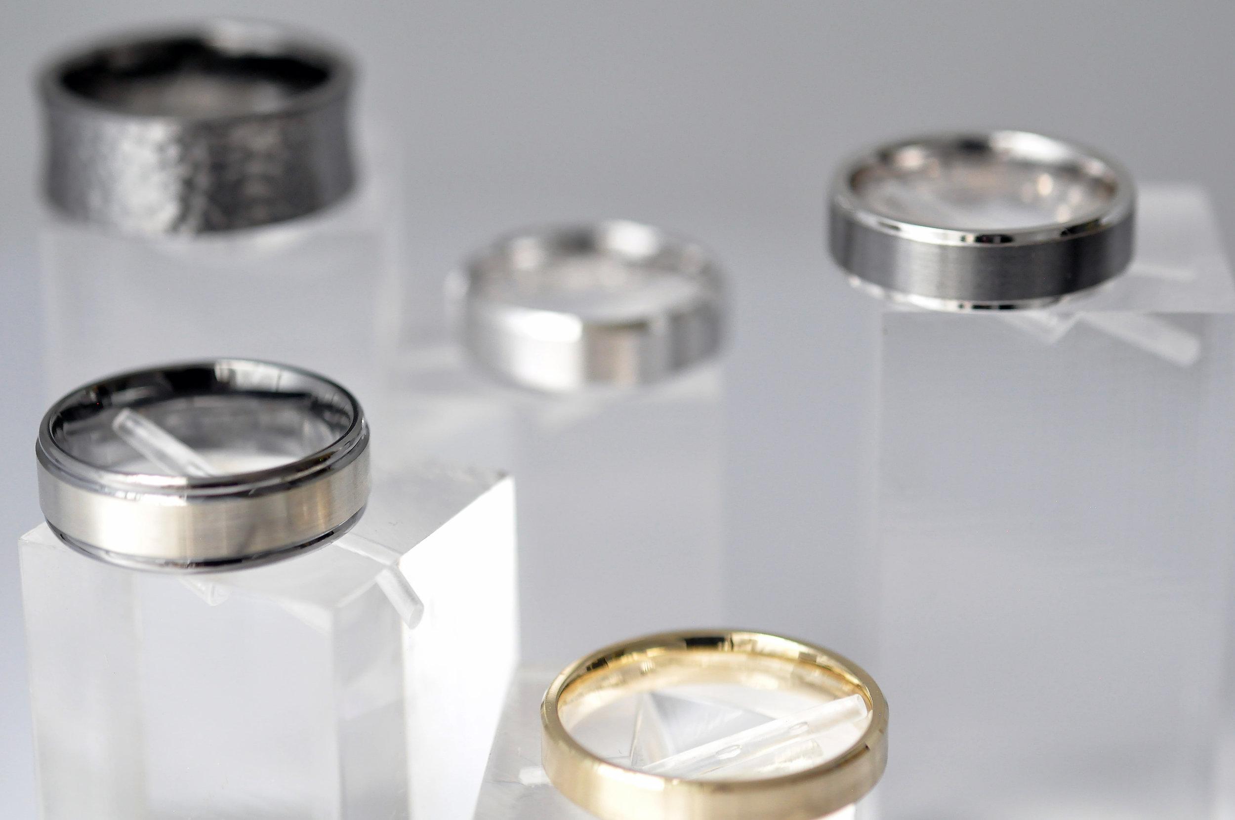 Meteor Men's Wedding Ring Toronto.jpg