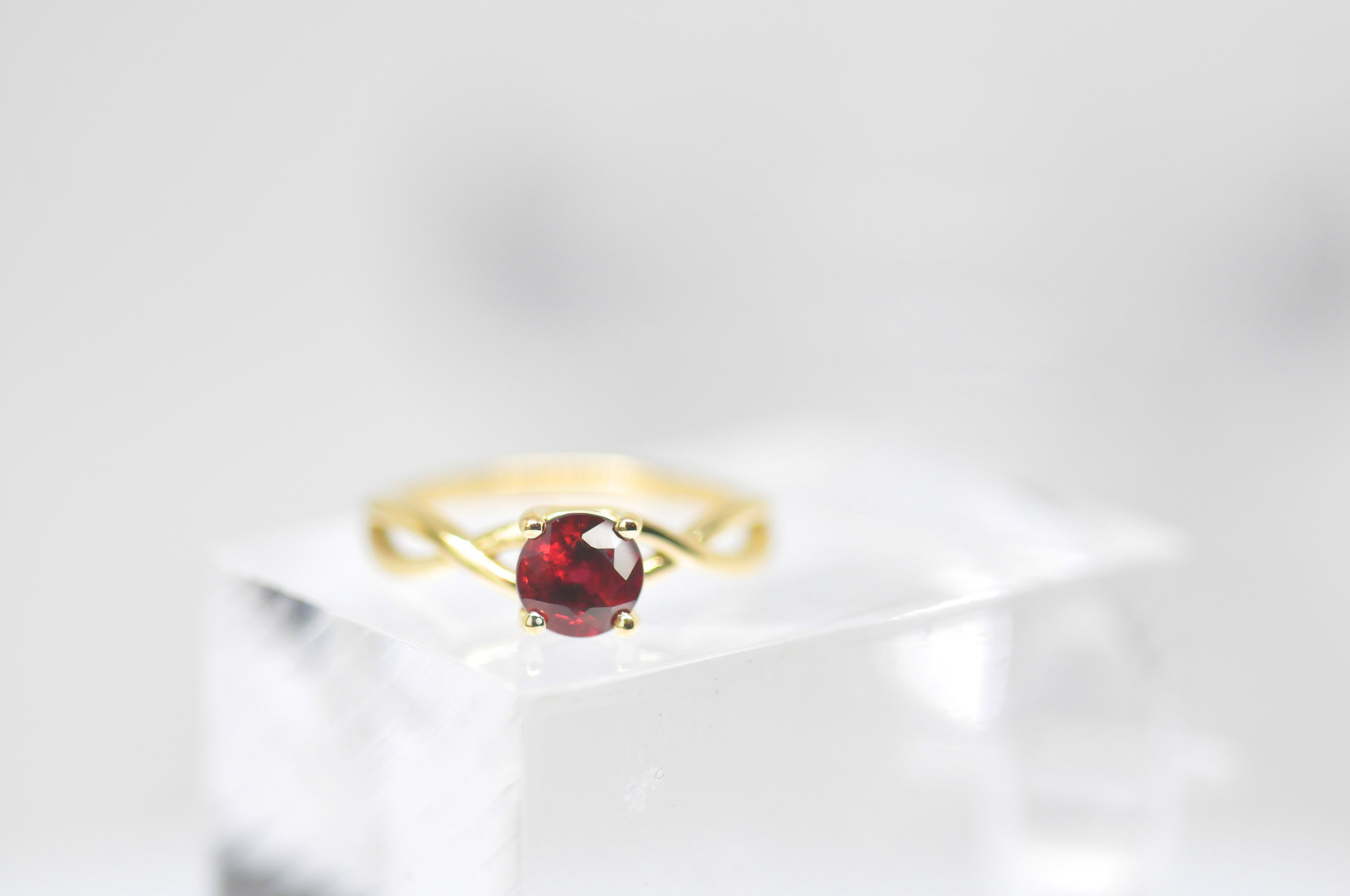 Ruby Gemstone Engagement Ring Toronto.jpg