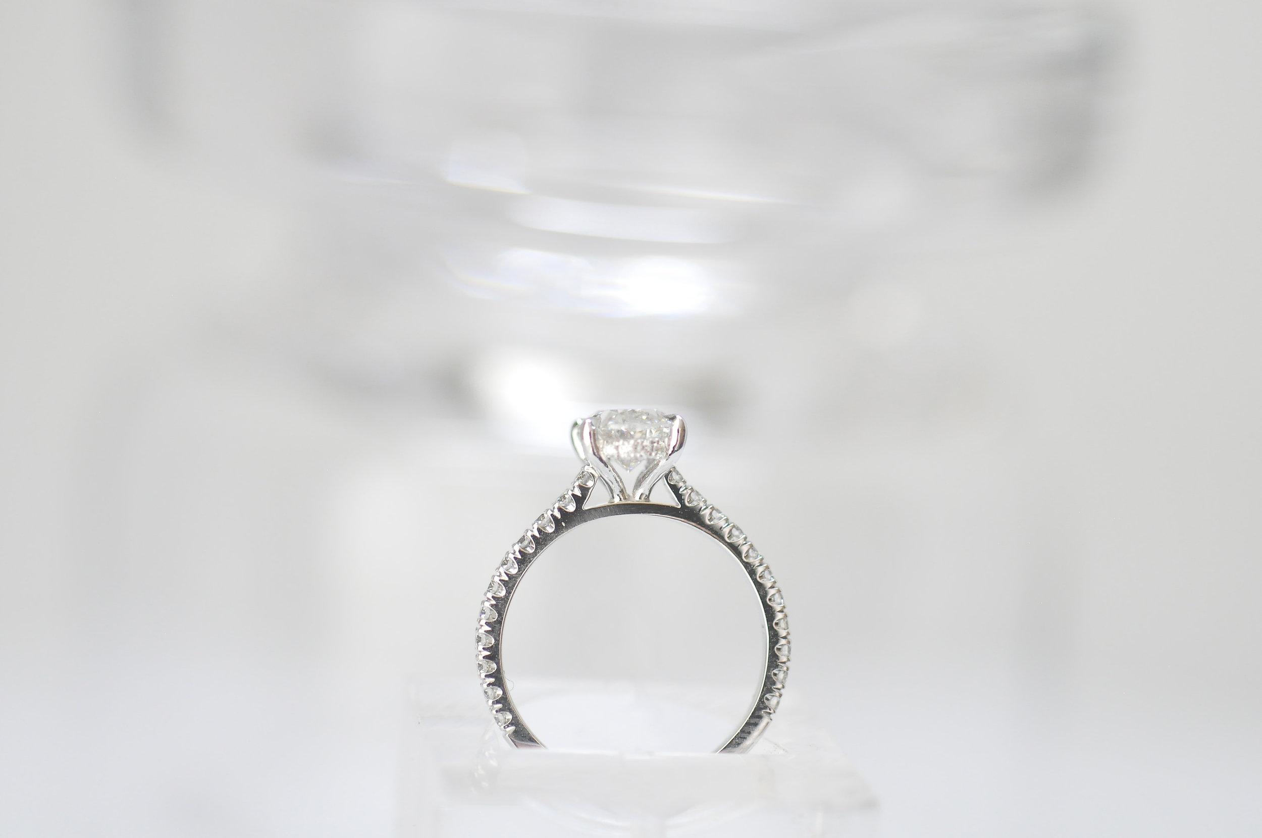 Slim Pave Diamond Engagement Ring.jpg