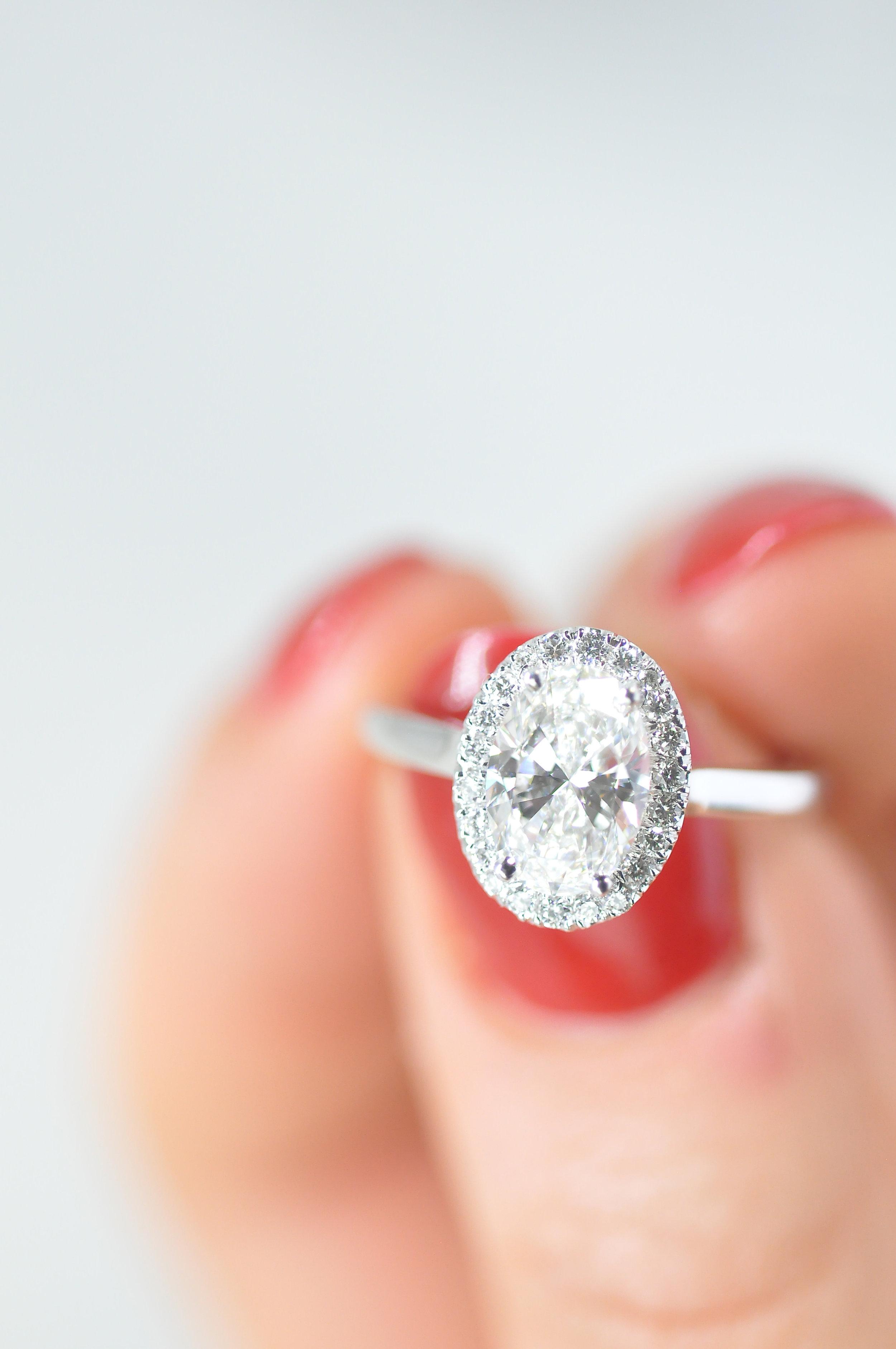 Toronto Oval Engagement Ring.jpg