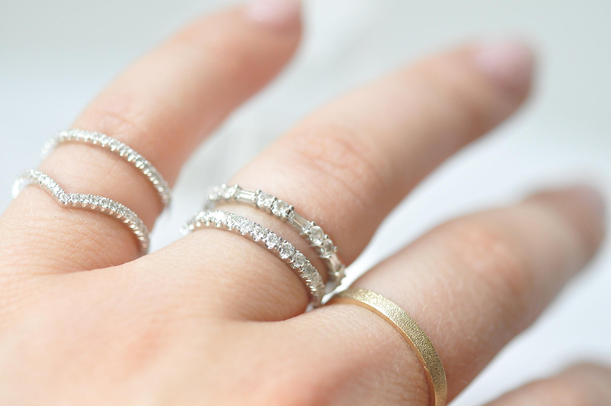 Wedding Rings Alexis Gallery.jpg