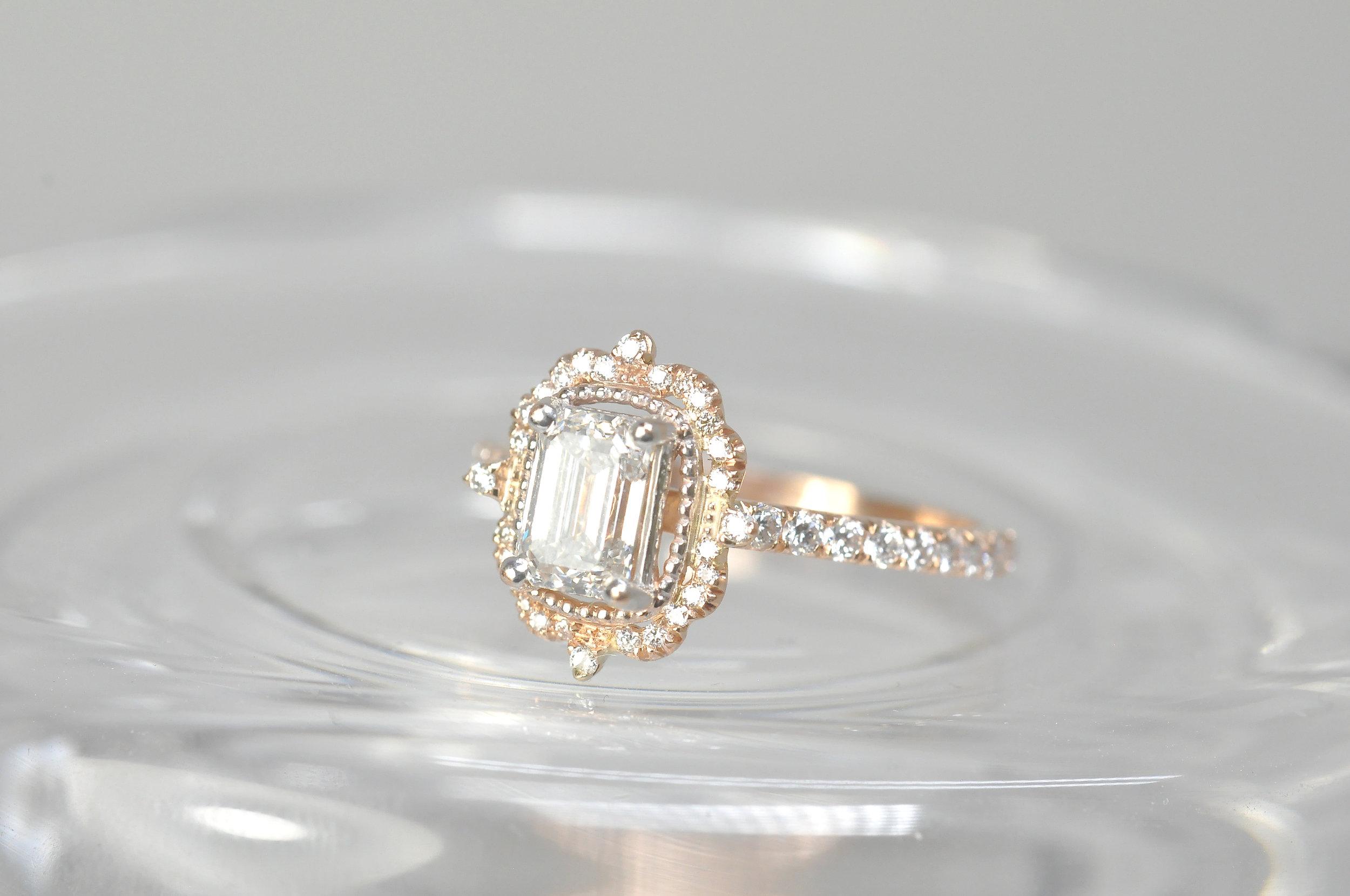 1 Carat Engagement Ring Toronto.jpg