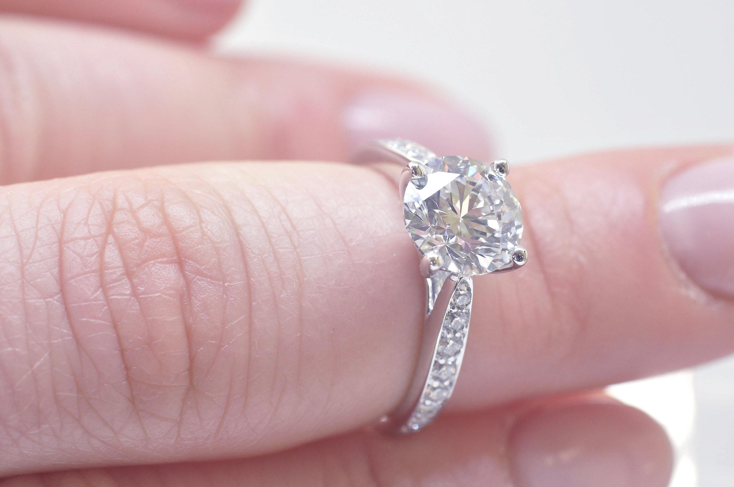 Custom Engagement Ring Toronto.jpg