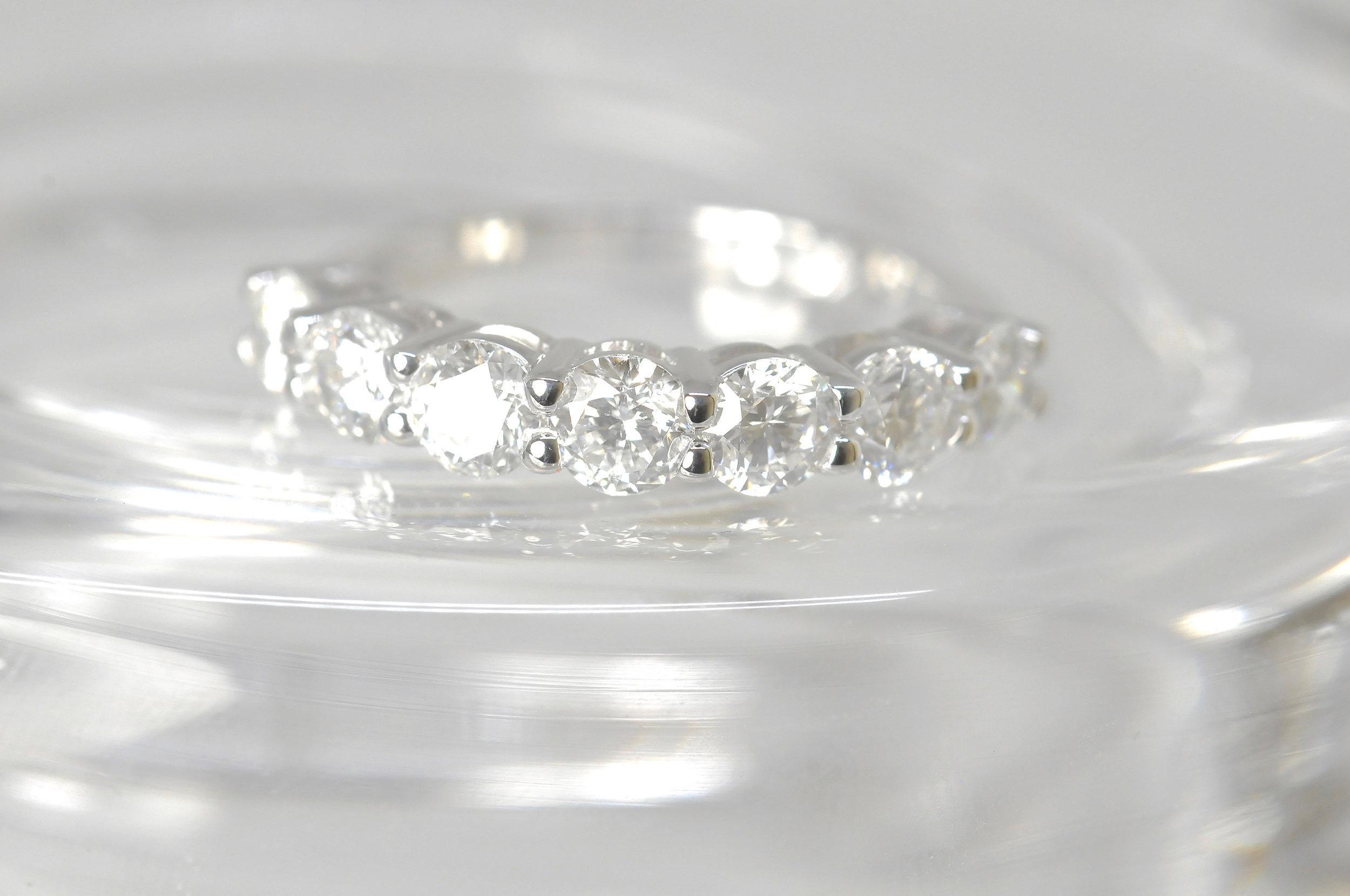 Diamond Band Ring Toronto.jpg