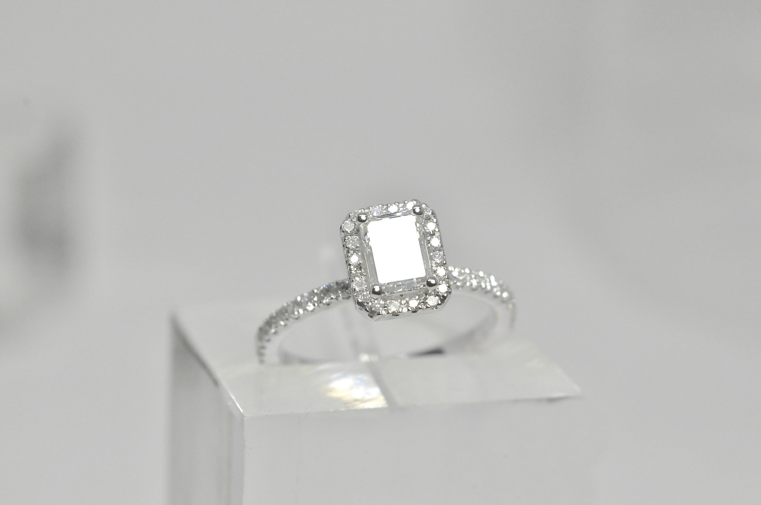 Emerald Cut Diamond Toronto.jpg