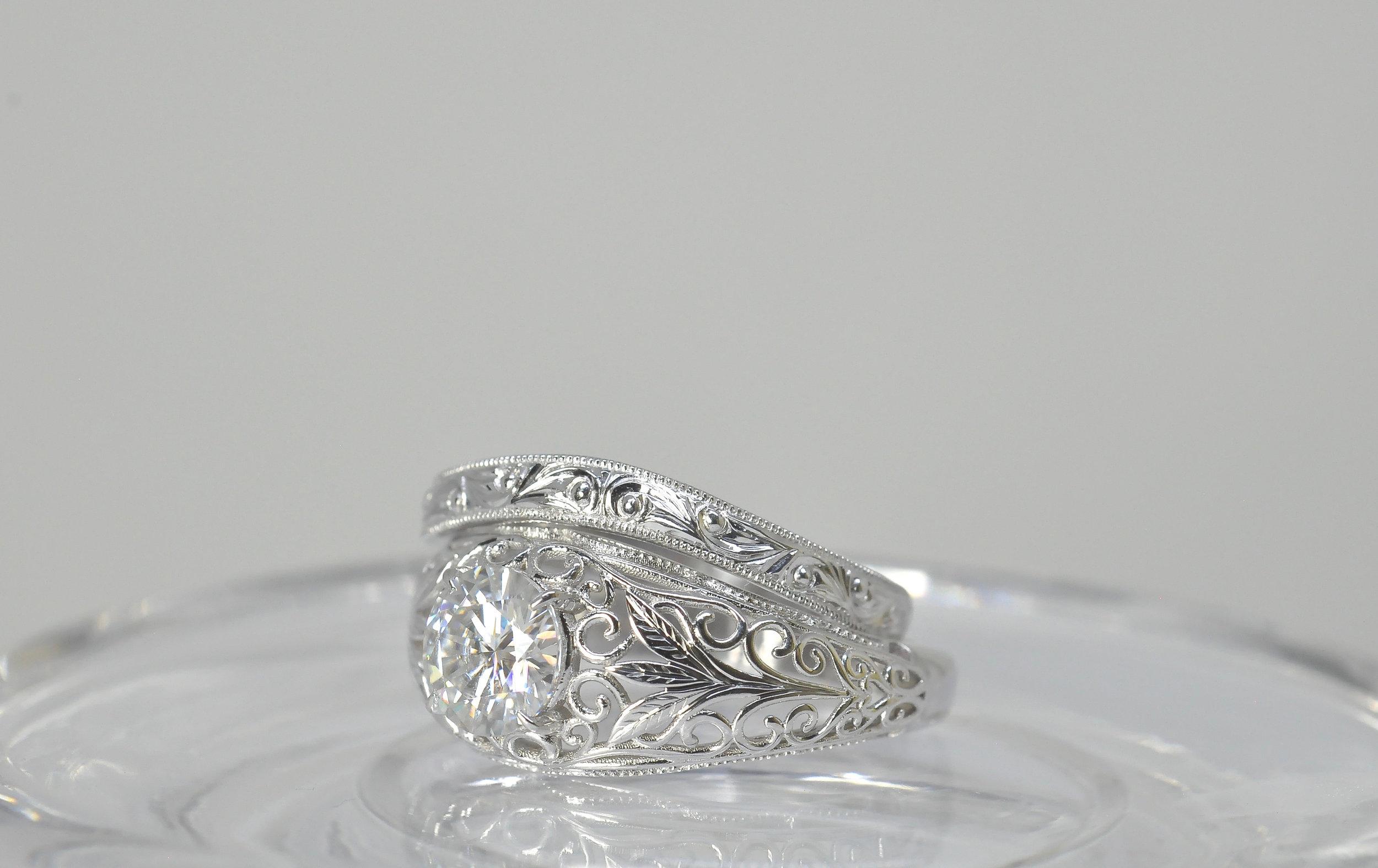 Engraved Engagement Ring Toronto.jpg