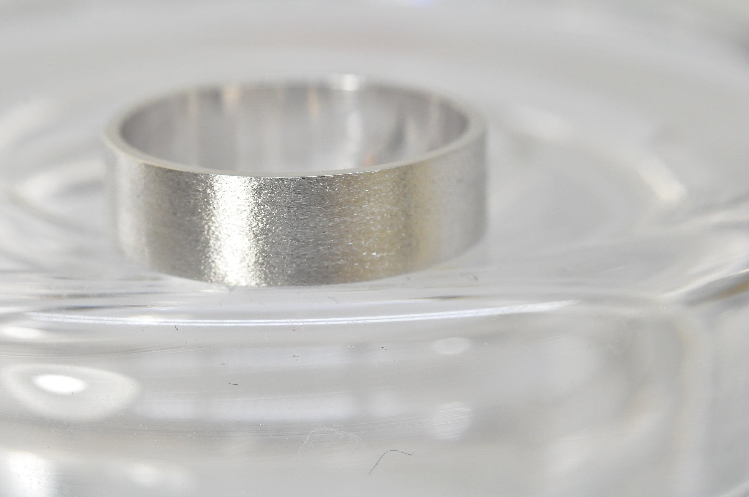 Men's Wedding Ring Toronto.jpg