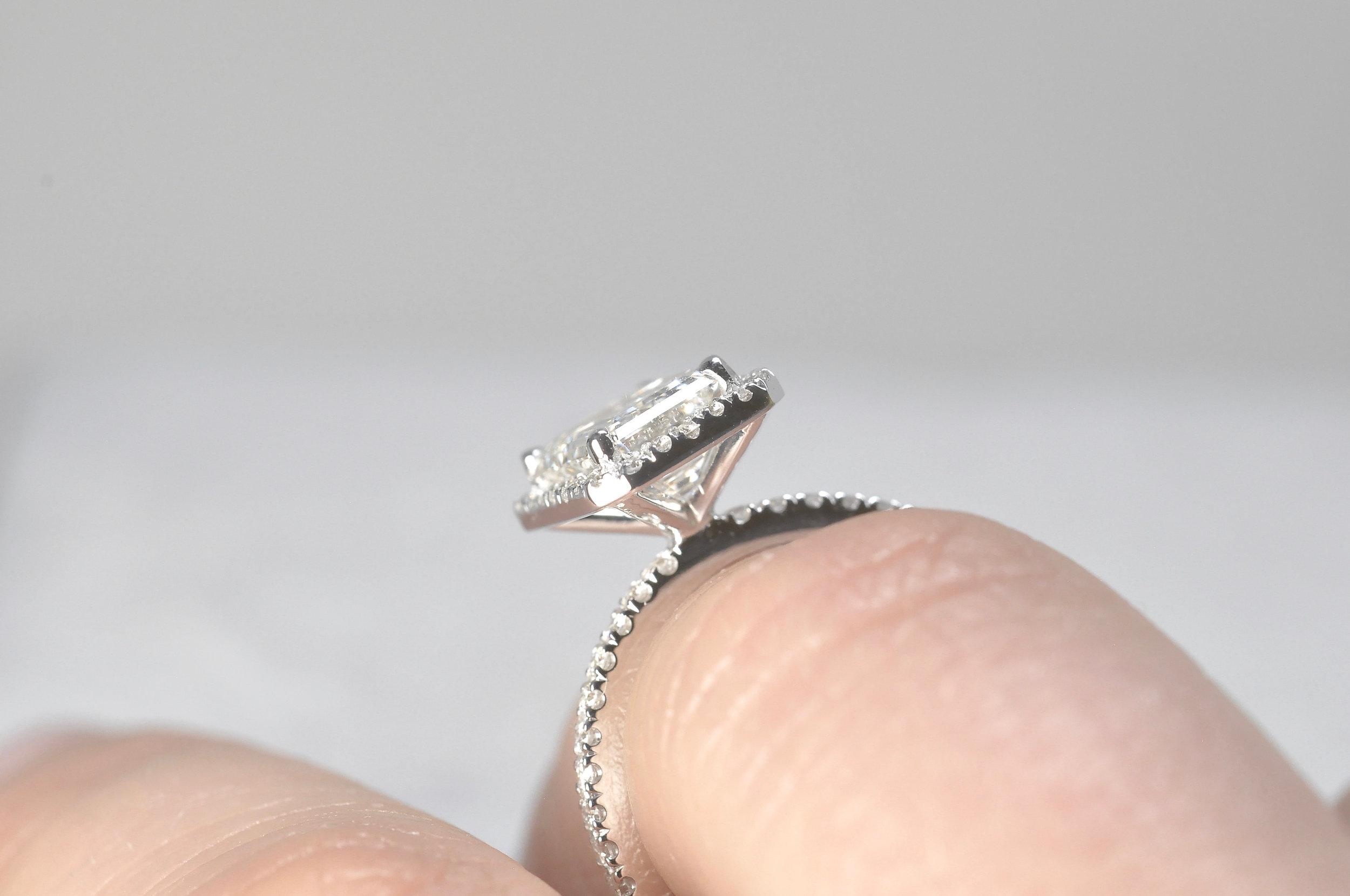Slim Engagement Ring Toronto.jpg
