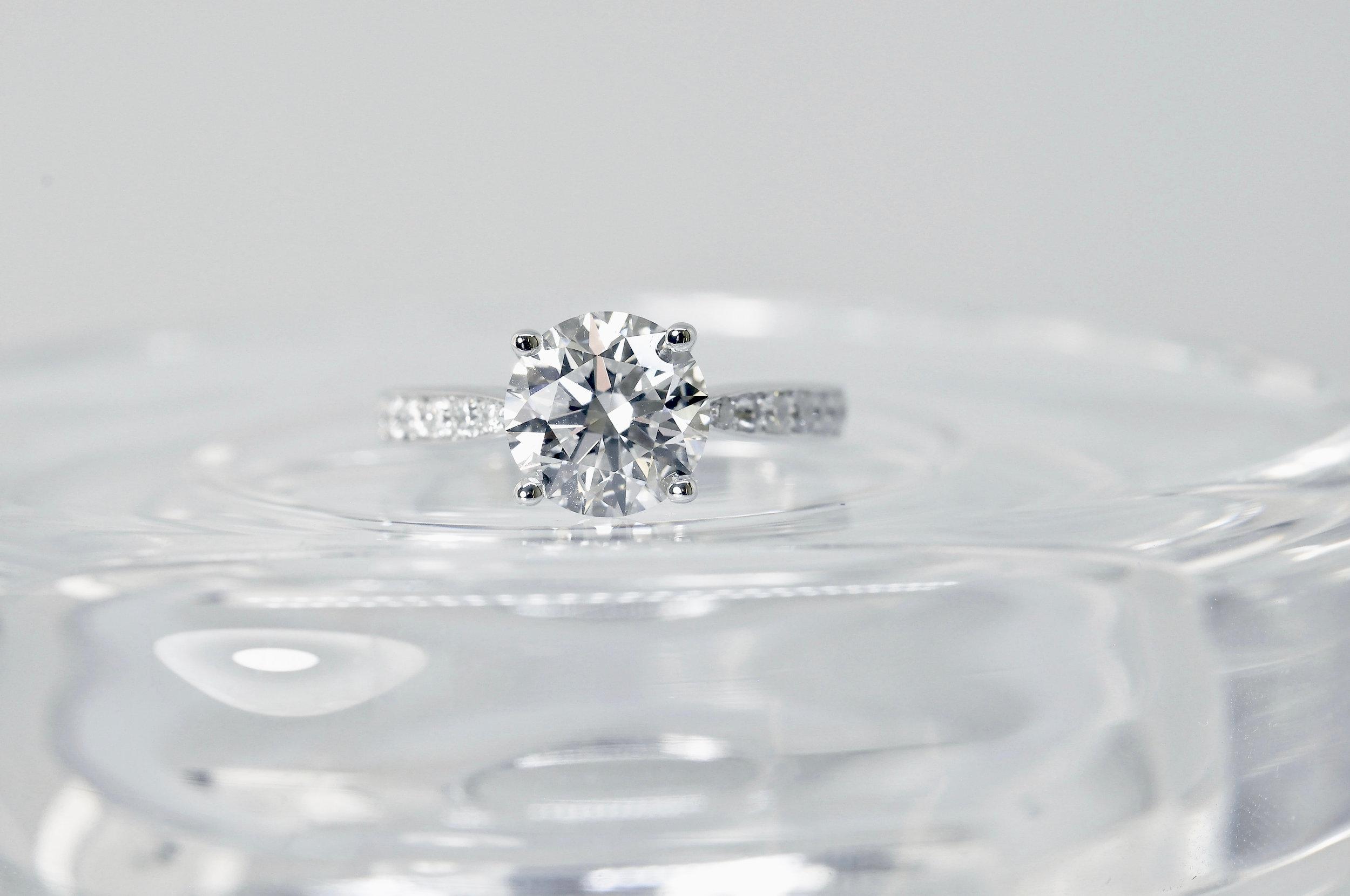 Toronto Custom Engagement Ring.jpg