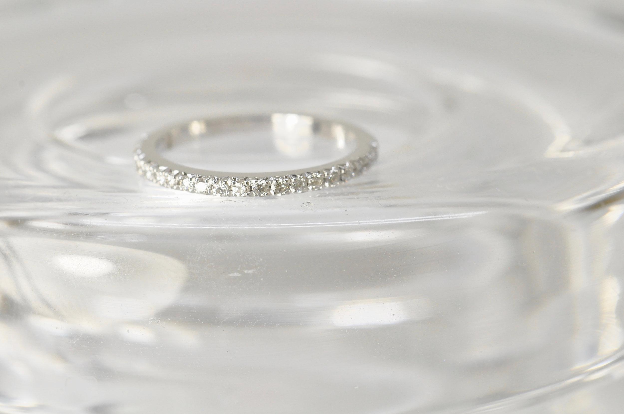 Toronto Custom Wedding Ring.jpg