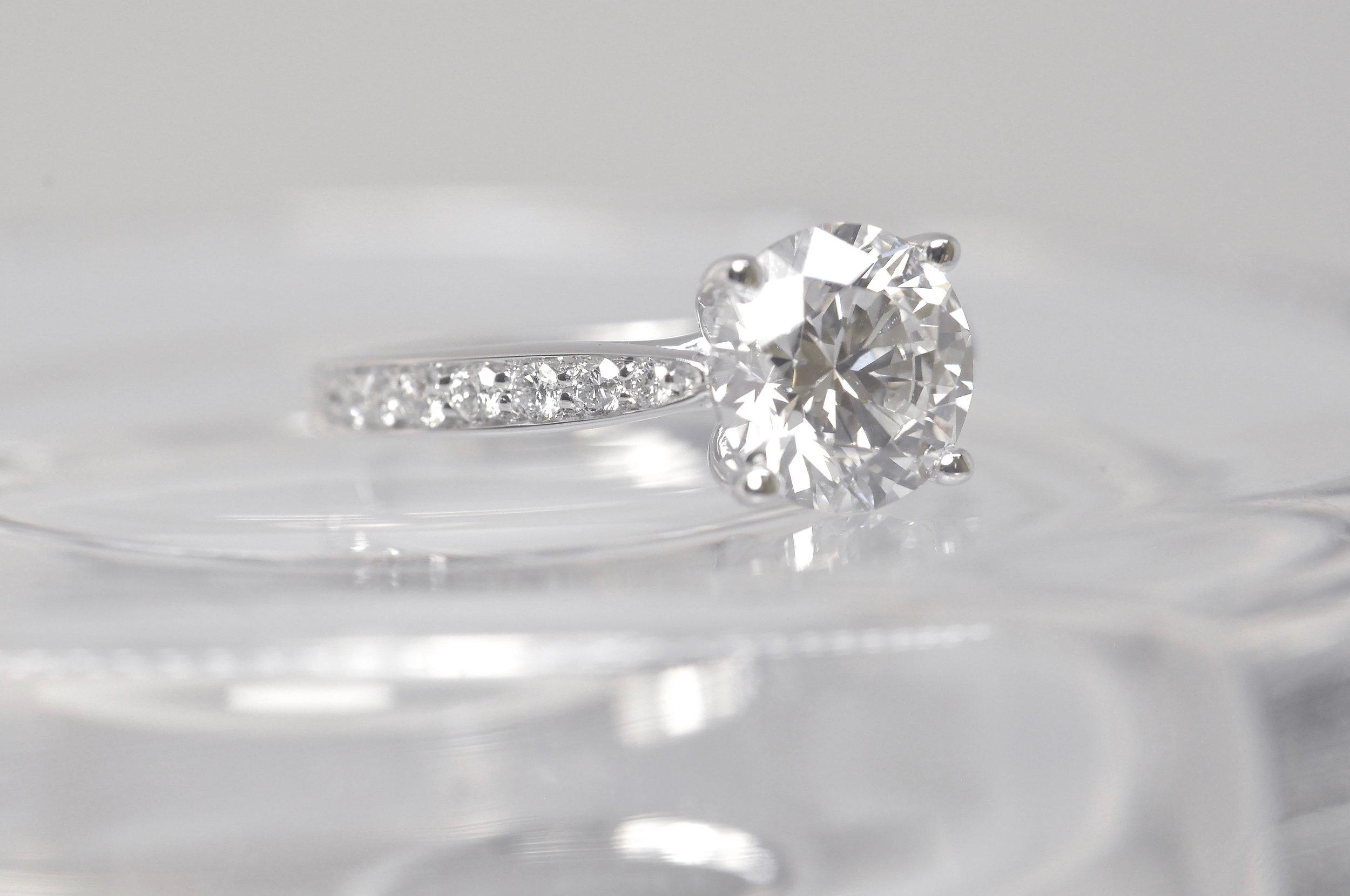 Toronto Diamond Engagement Ring.jpg