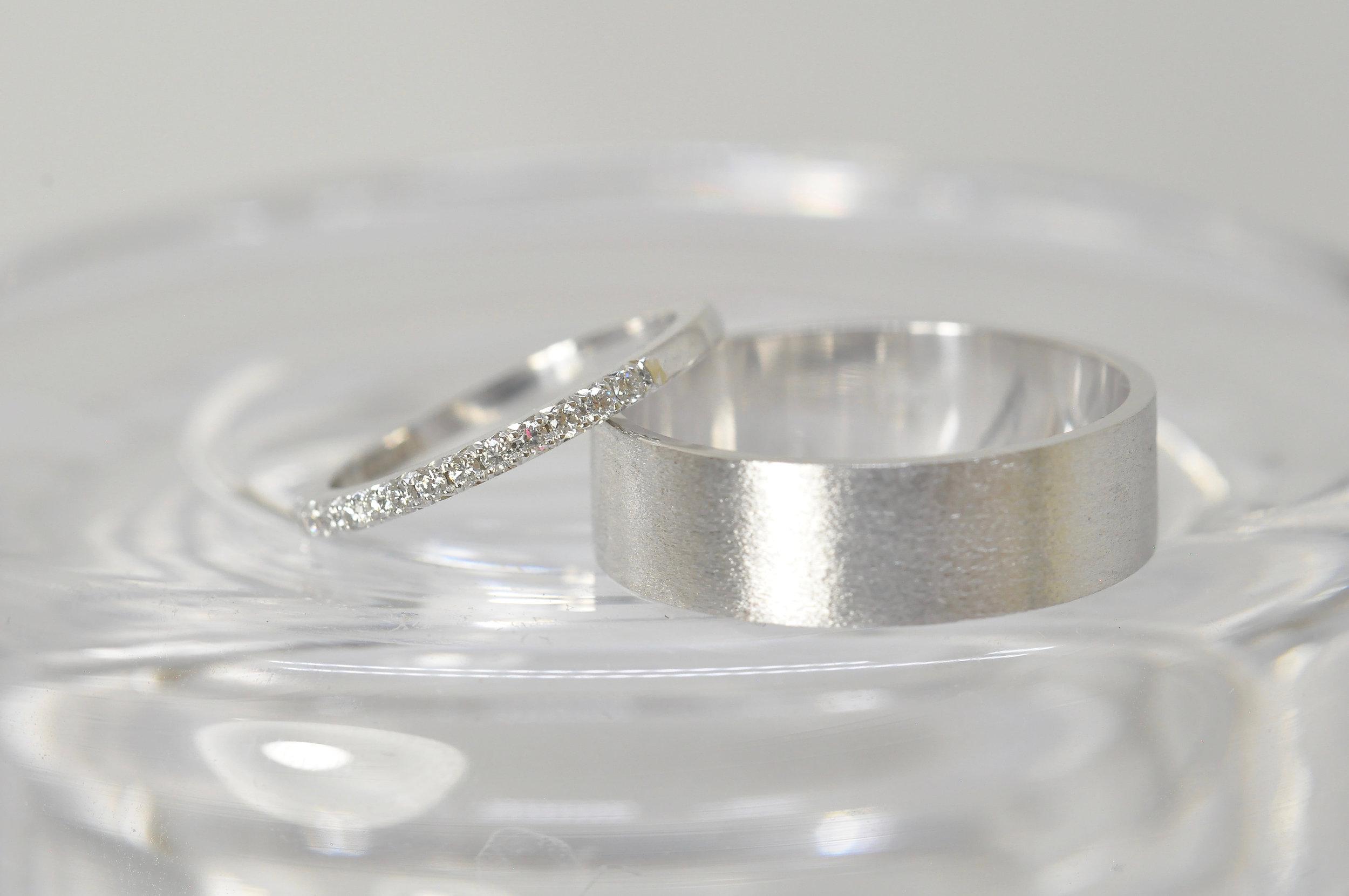 Toronto Wedding Rings.jpg