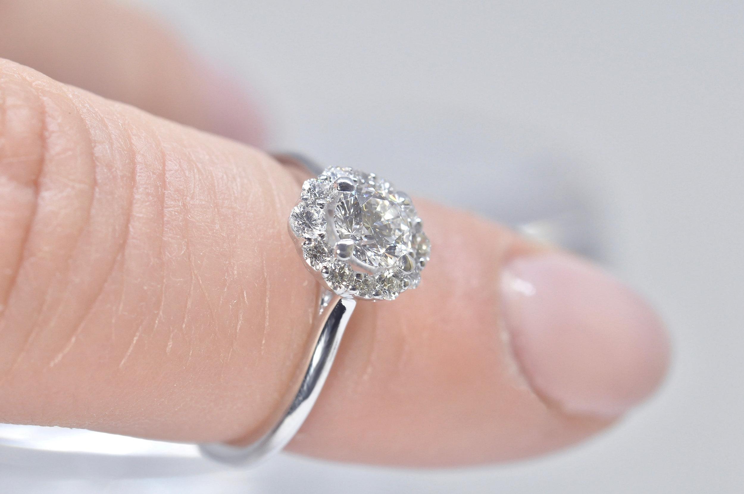Unique Engagement Ring Toronto.jpg