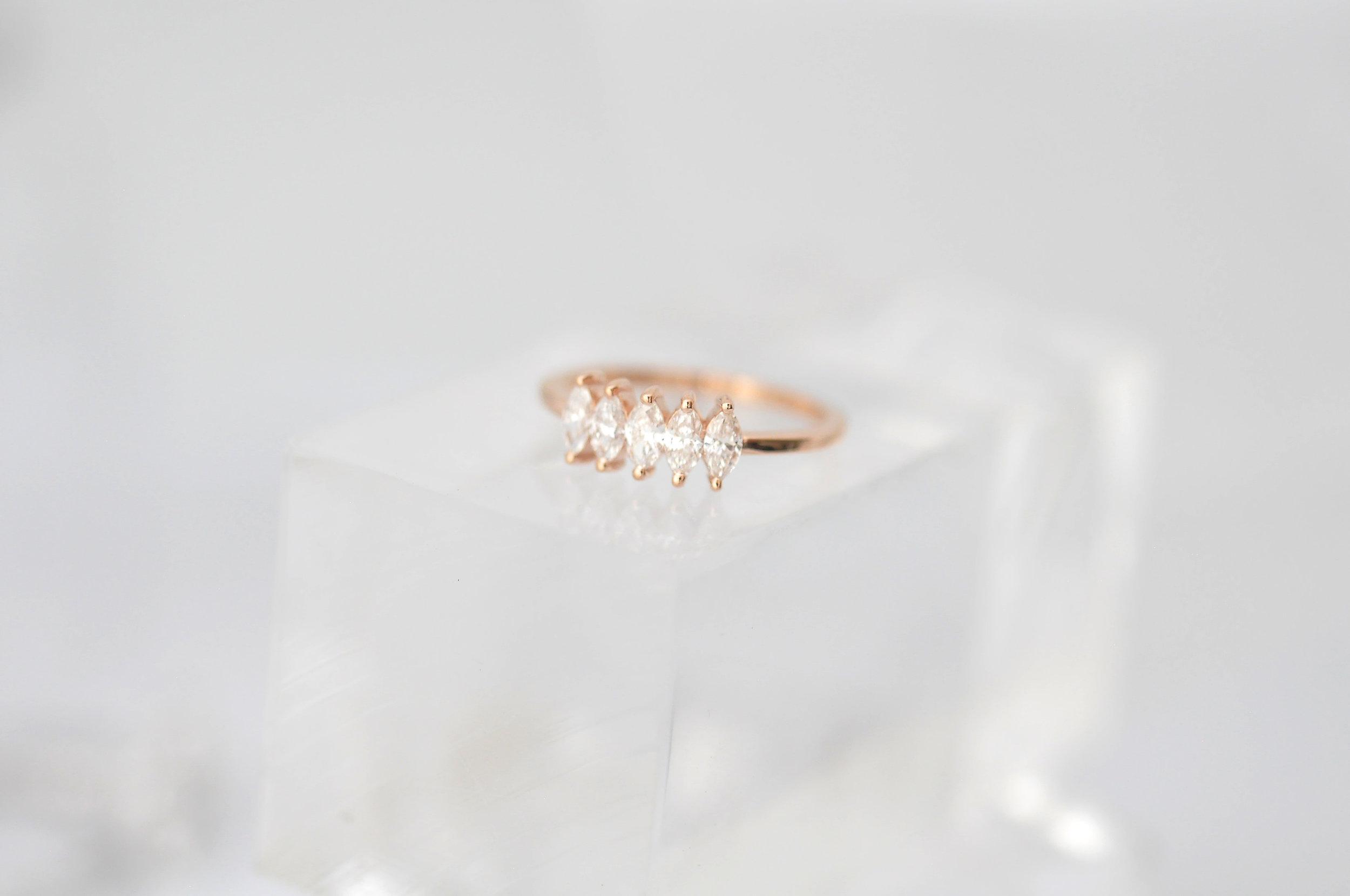 Unique Wedding Ring Toronto.jpg