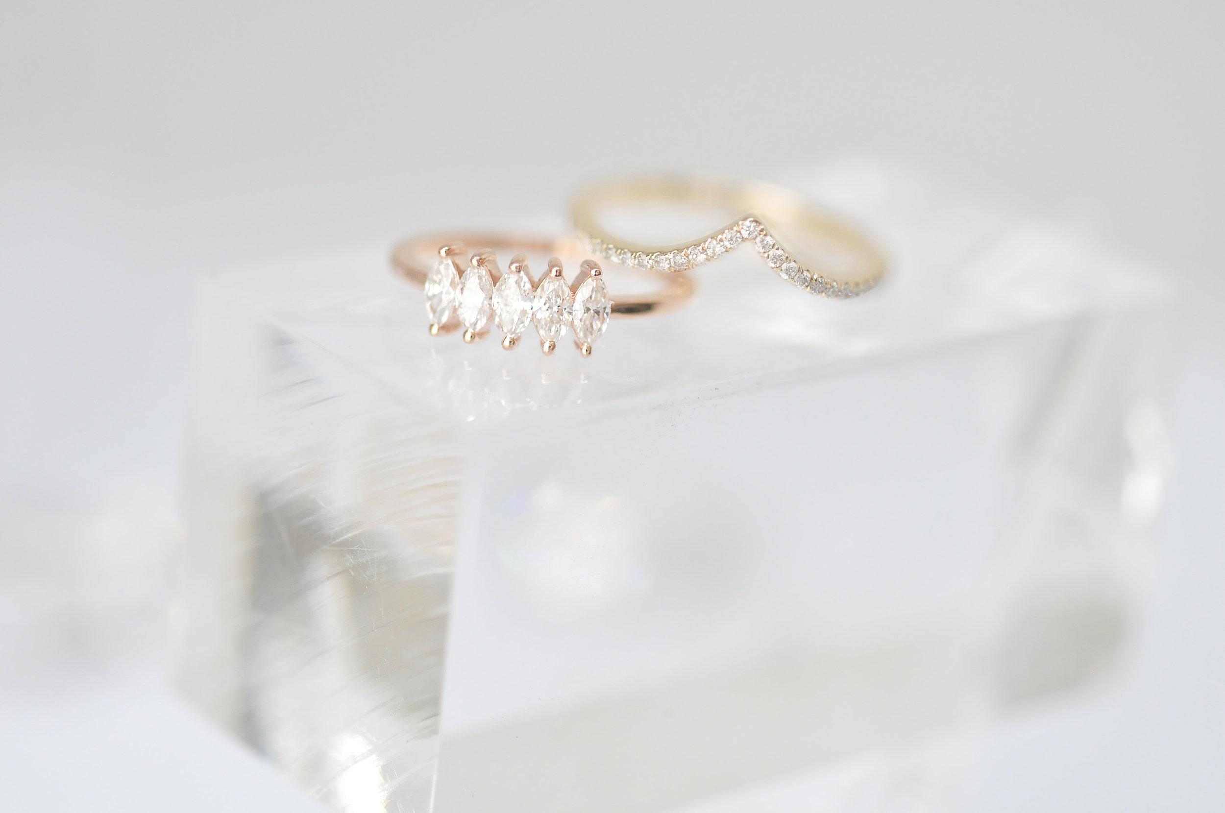 Unique Wedding Rings Toronto.jpg