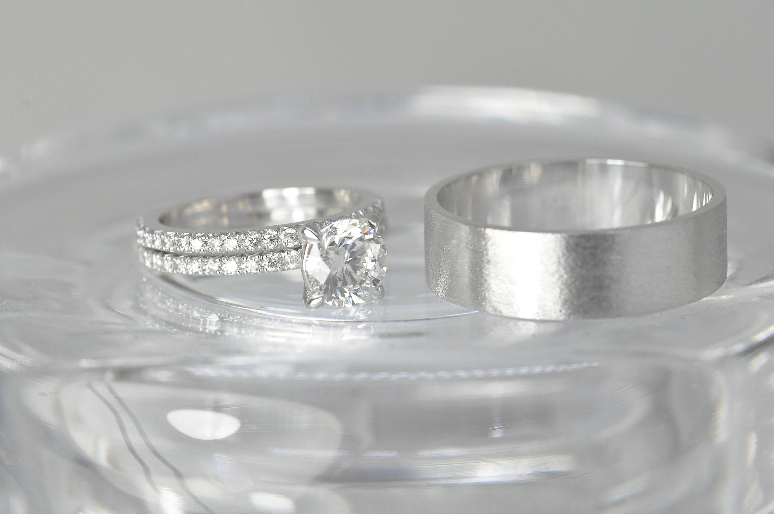 Diamond Ring Toronto.jpg