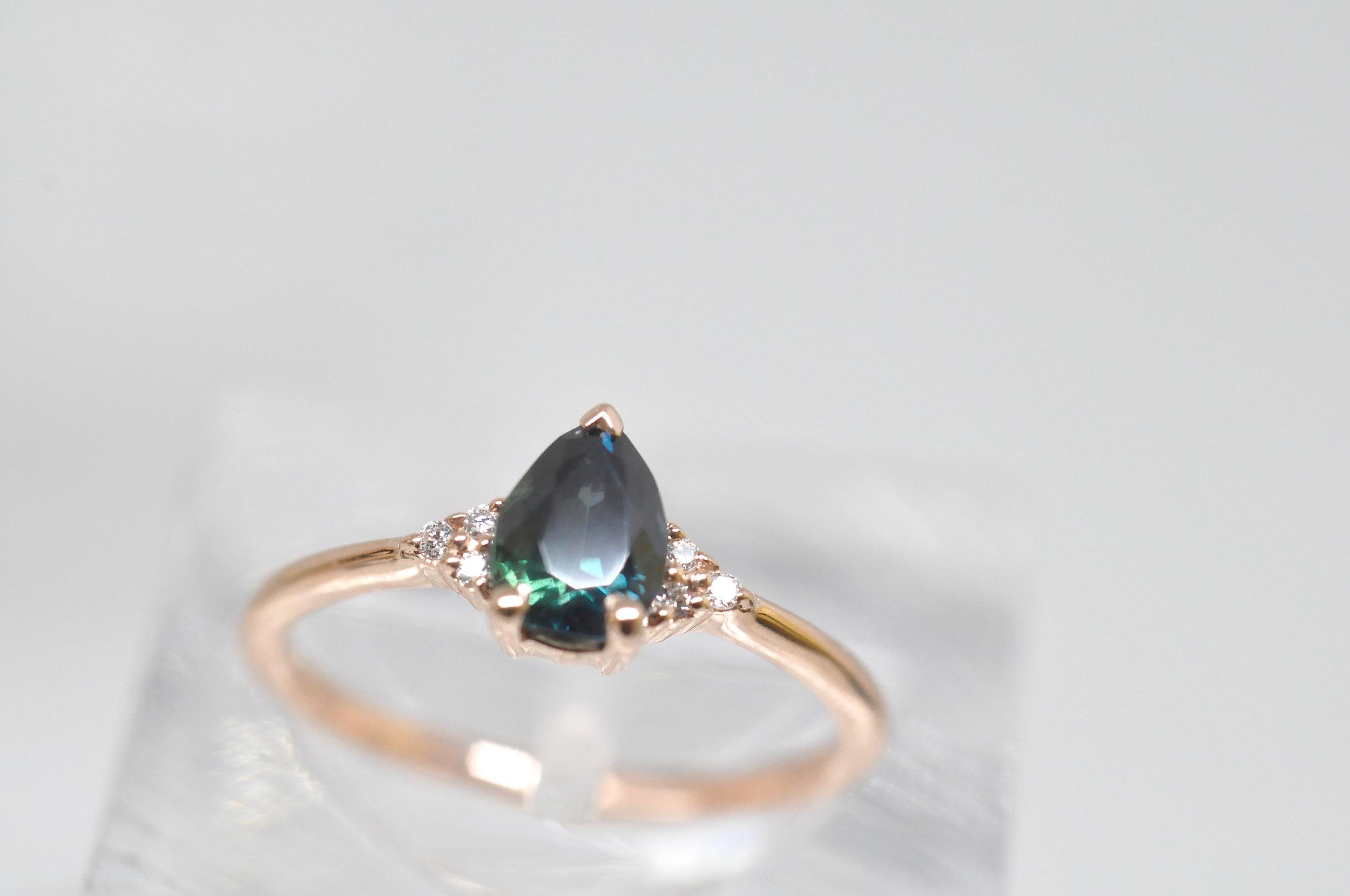 Montana Sapphire Toronto Engagement Ring.jpg