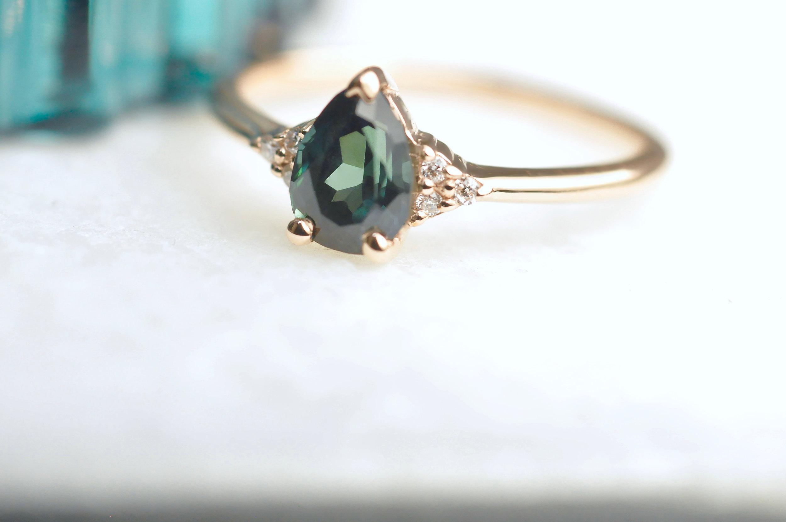 Montanta Sapphire Engagement Ring Toronto.jpg