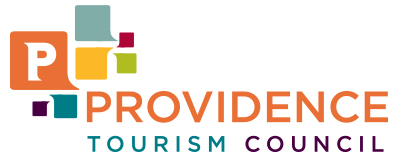 prov-tourism-council.jpg
