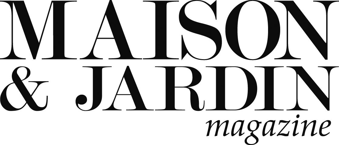 Logo-MJm-ok-1.jpg