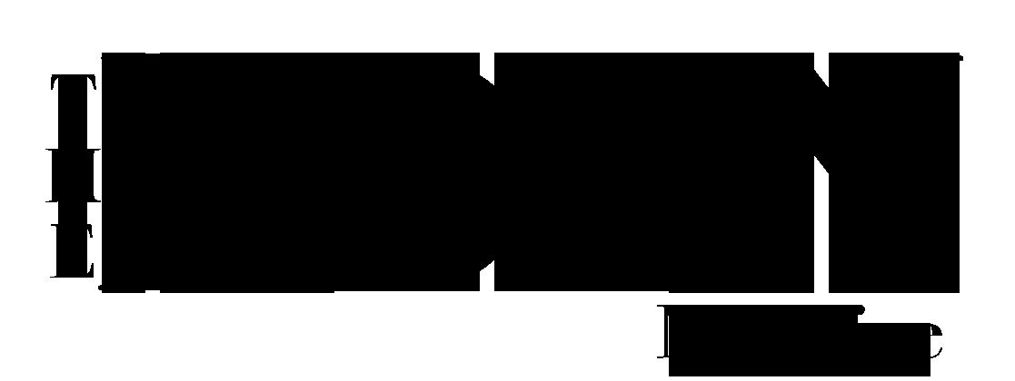 eden-magazine-logo1-1.png