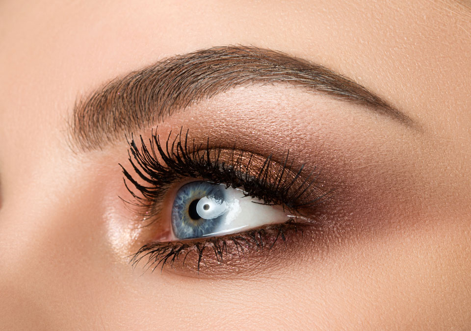 lashes-brows-tinting-beauty-on-rose2.jpg