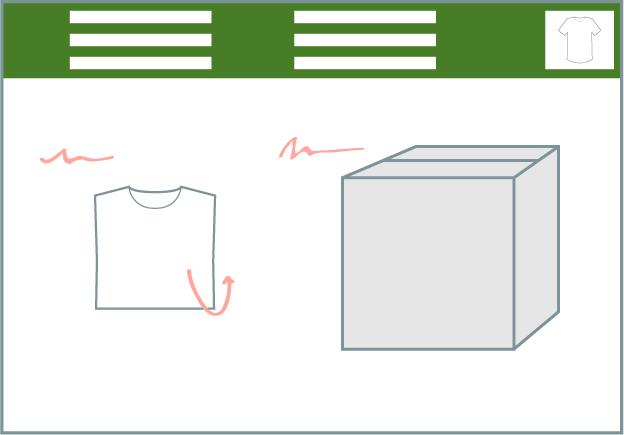 artwork-packaging.jpg