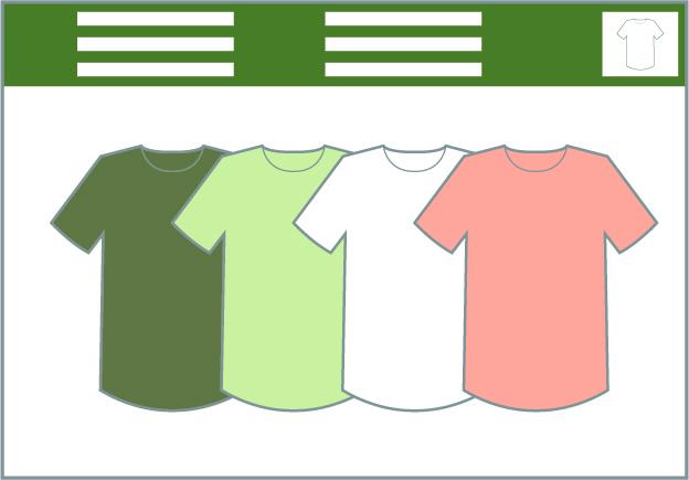 colorway.jpg