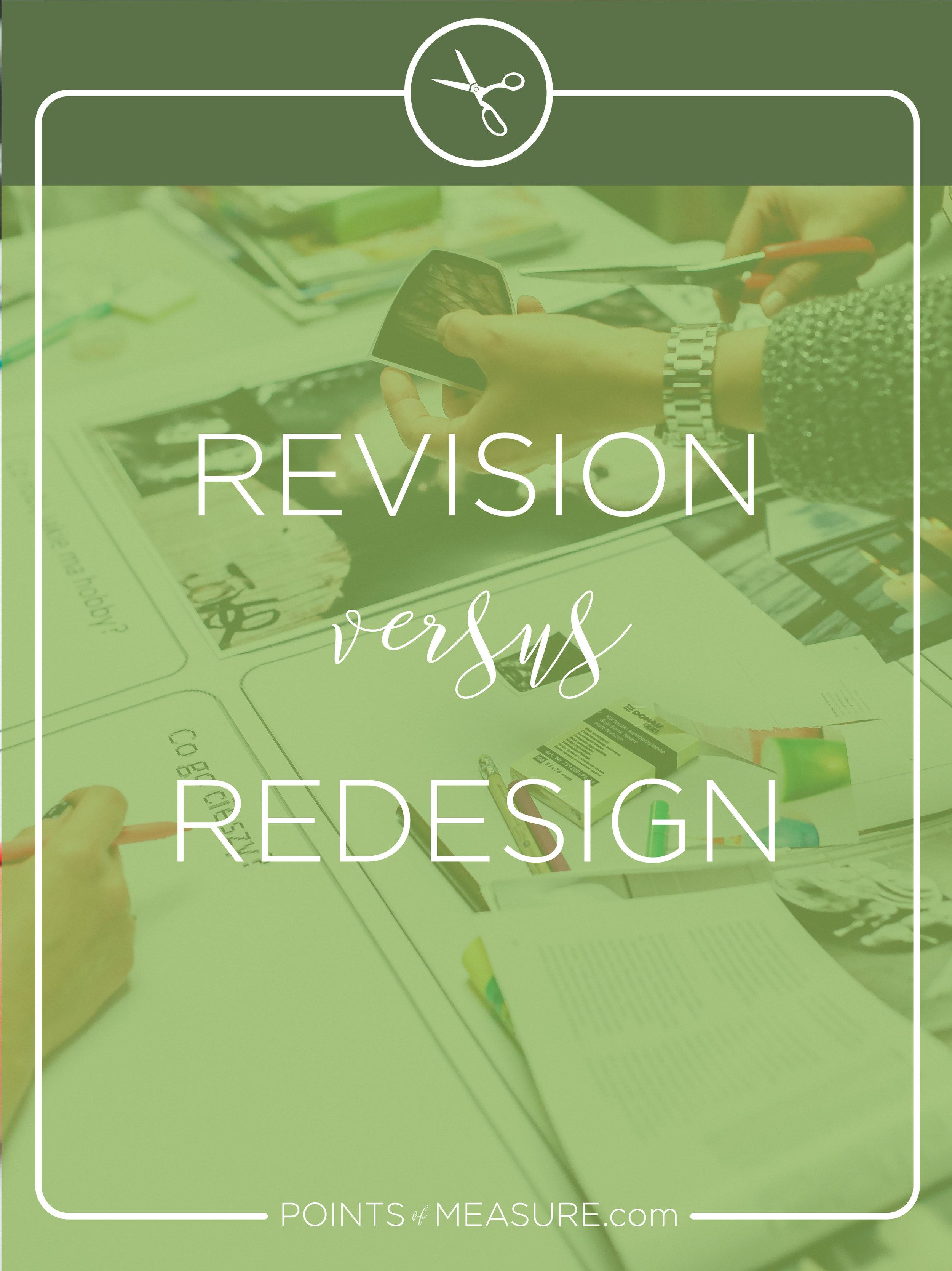 revision vs redesign.jpg