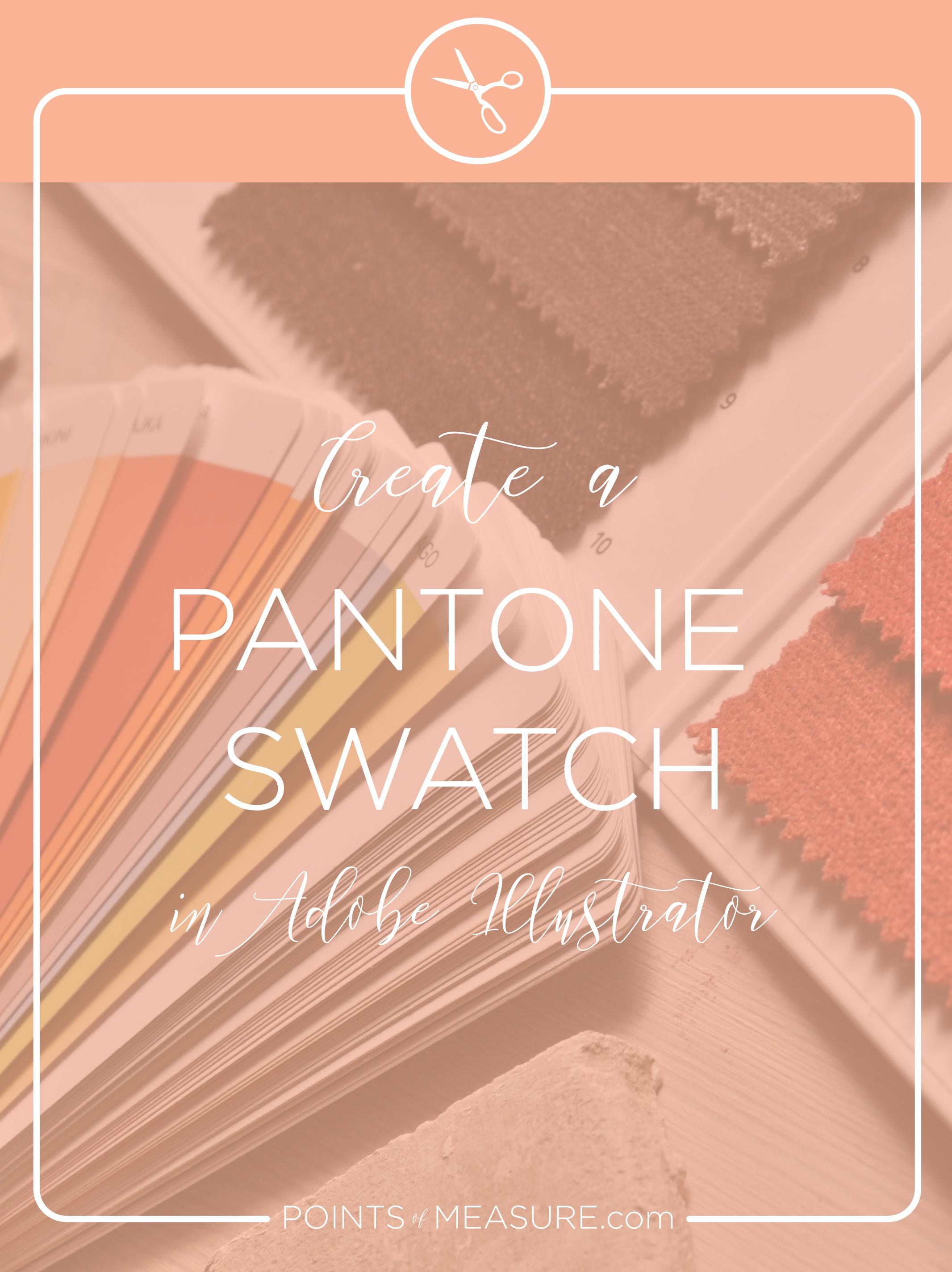 pantone swatch.jpg