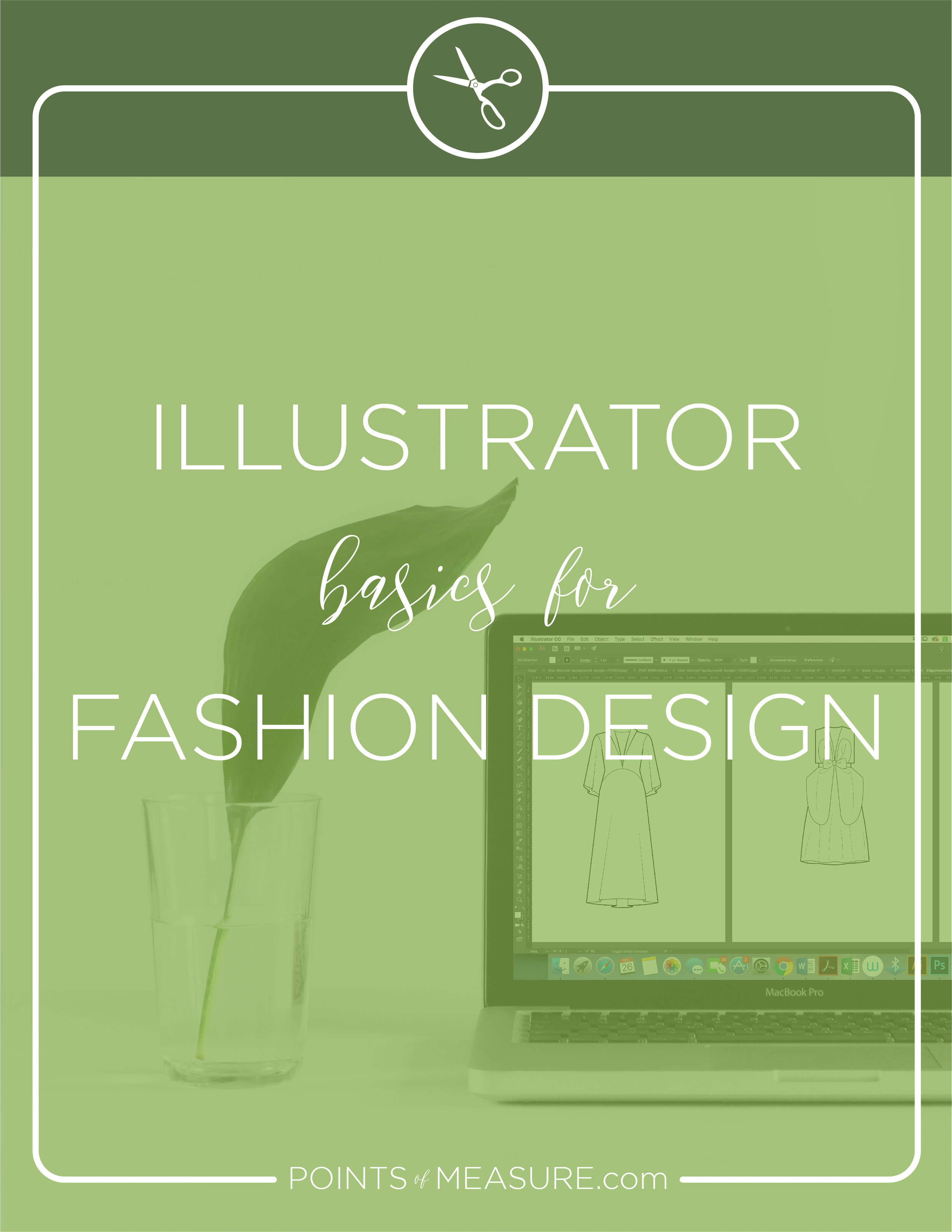 illustrator basics.jpg
