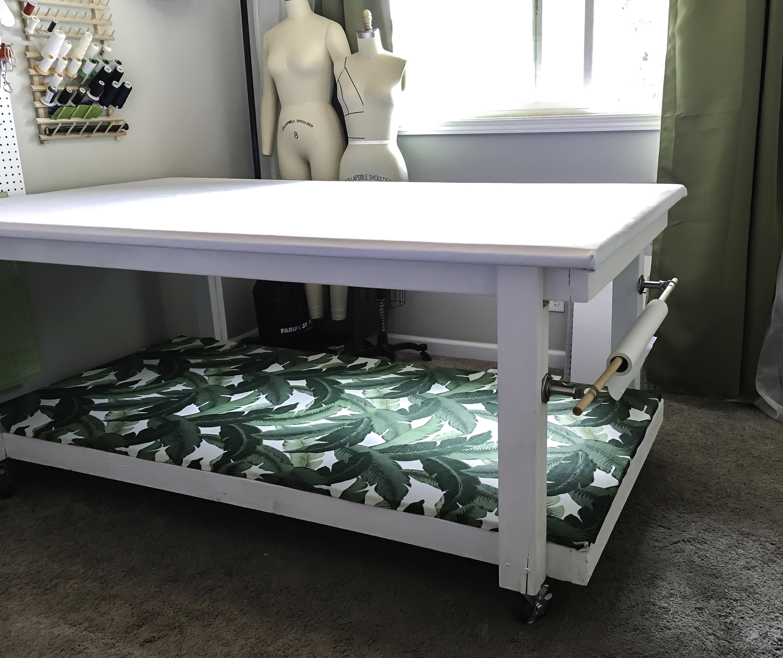 custom-cutting-table-small-spaces-sewing-points-of-measure.jpg