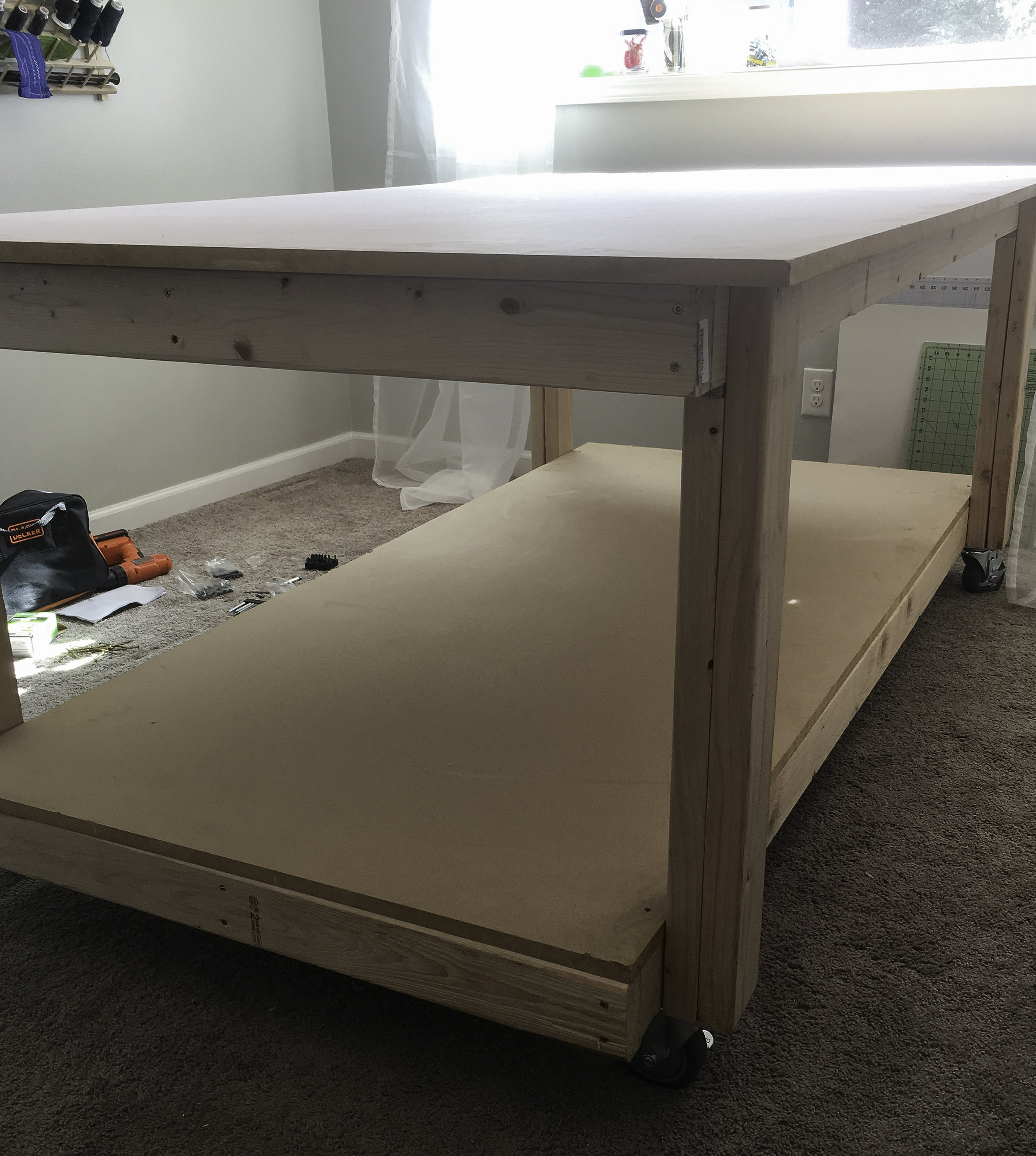 custom-cutting-table-complete-construction-points-of-measure.jpg