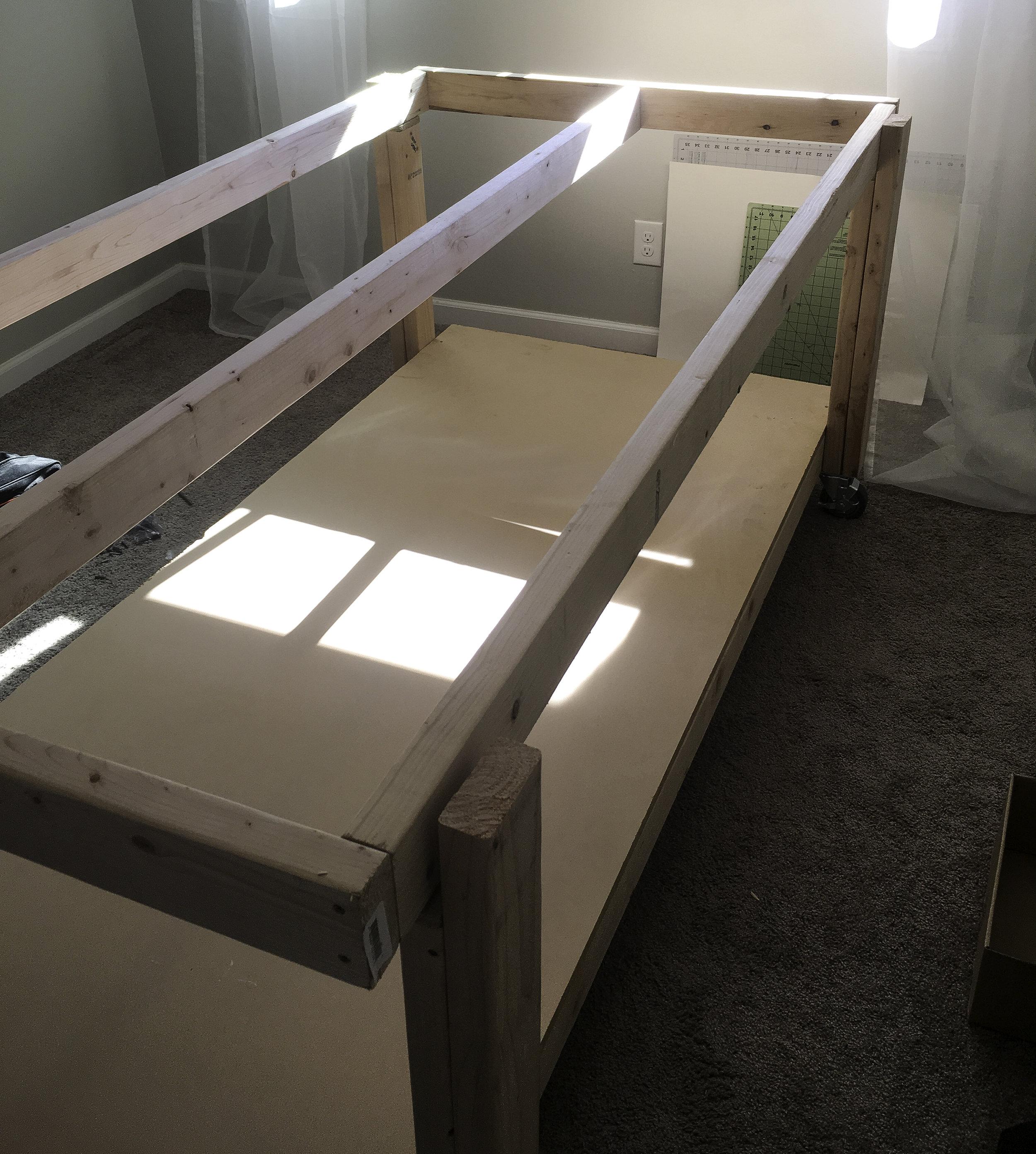 custom-ironing-table-beams-points-of-measure.jpg