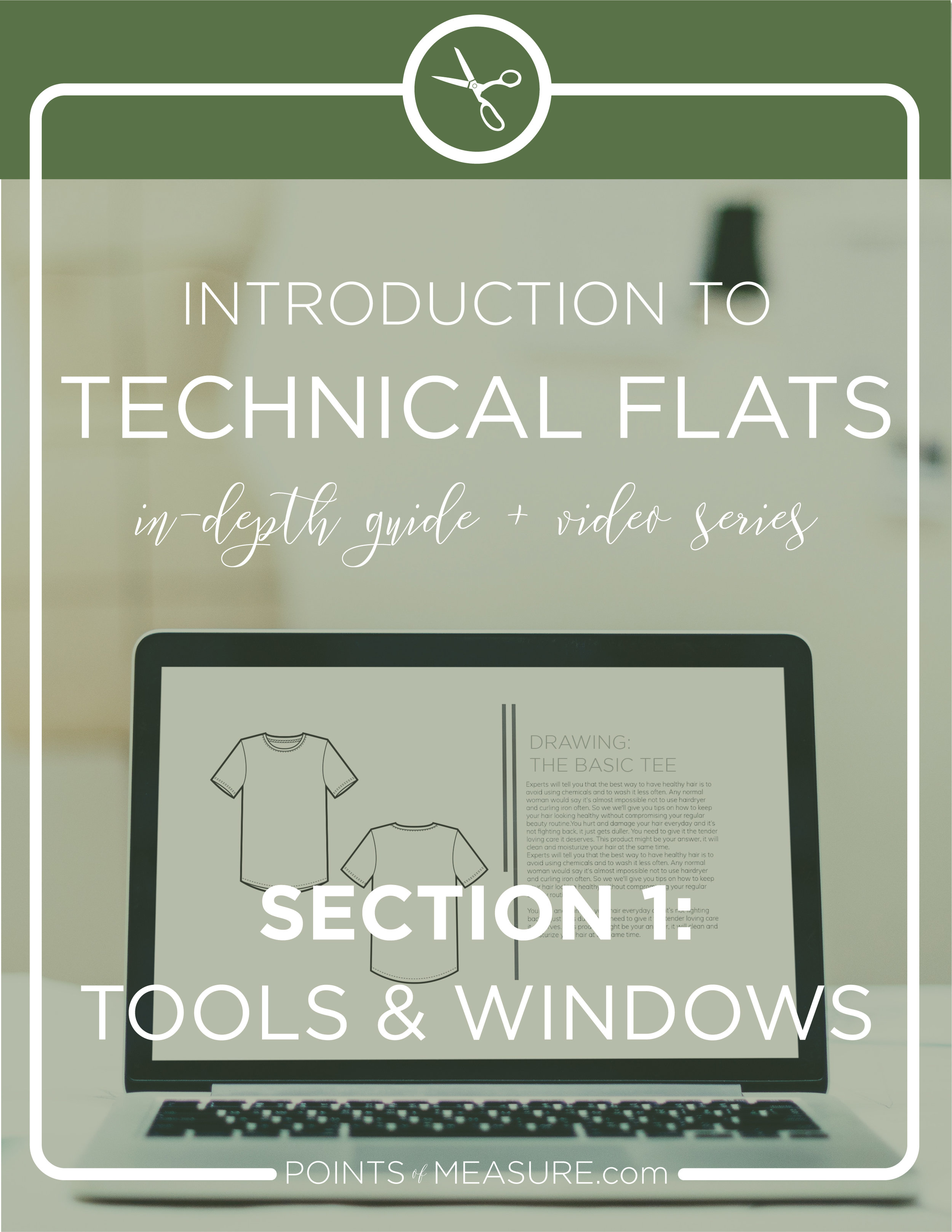 introduction-to-technical-flats-section-1-tools-and-windows-points-of-measure.jpg