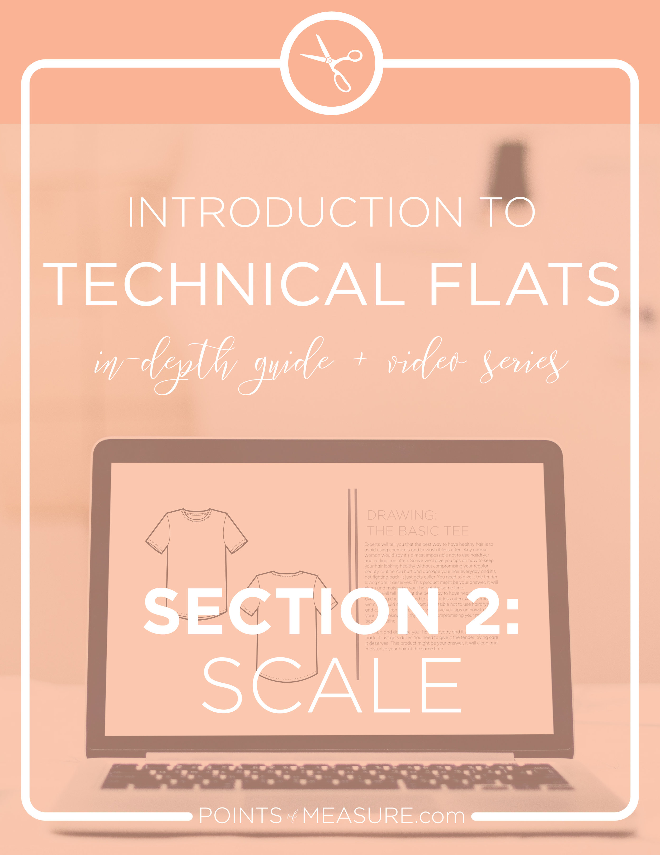 introduction-to-technical-flats-section-2-scale-points-of-measure.jpg