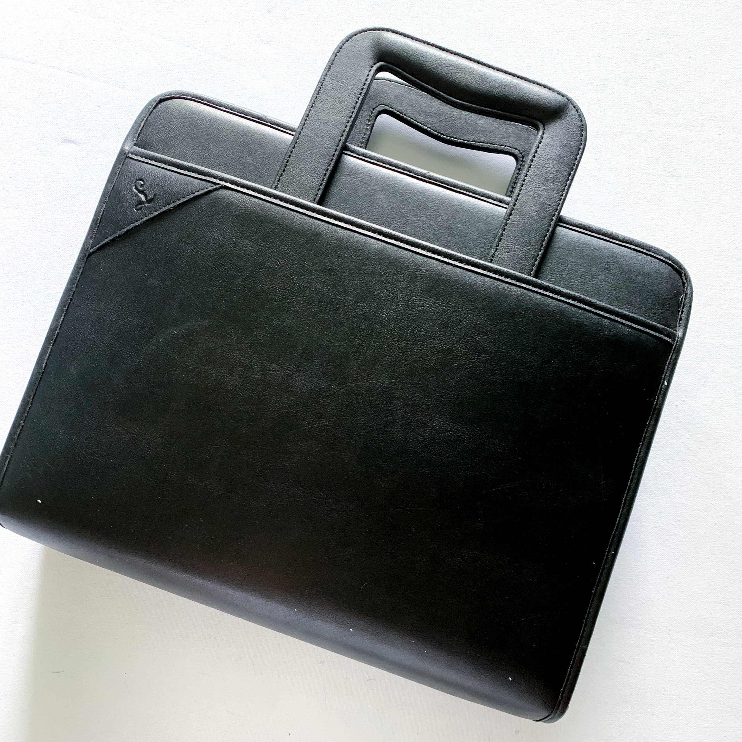 creating-a-portfolio-binder-points-of-measure.jpg