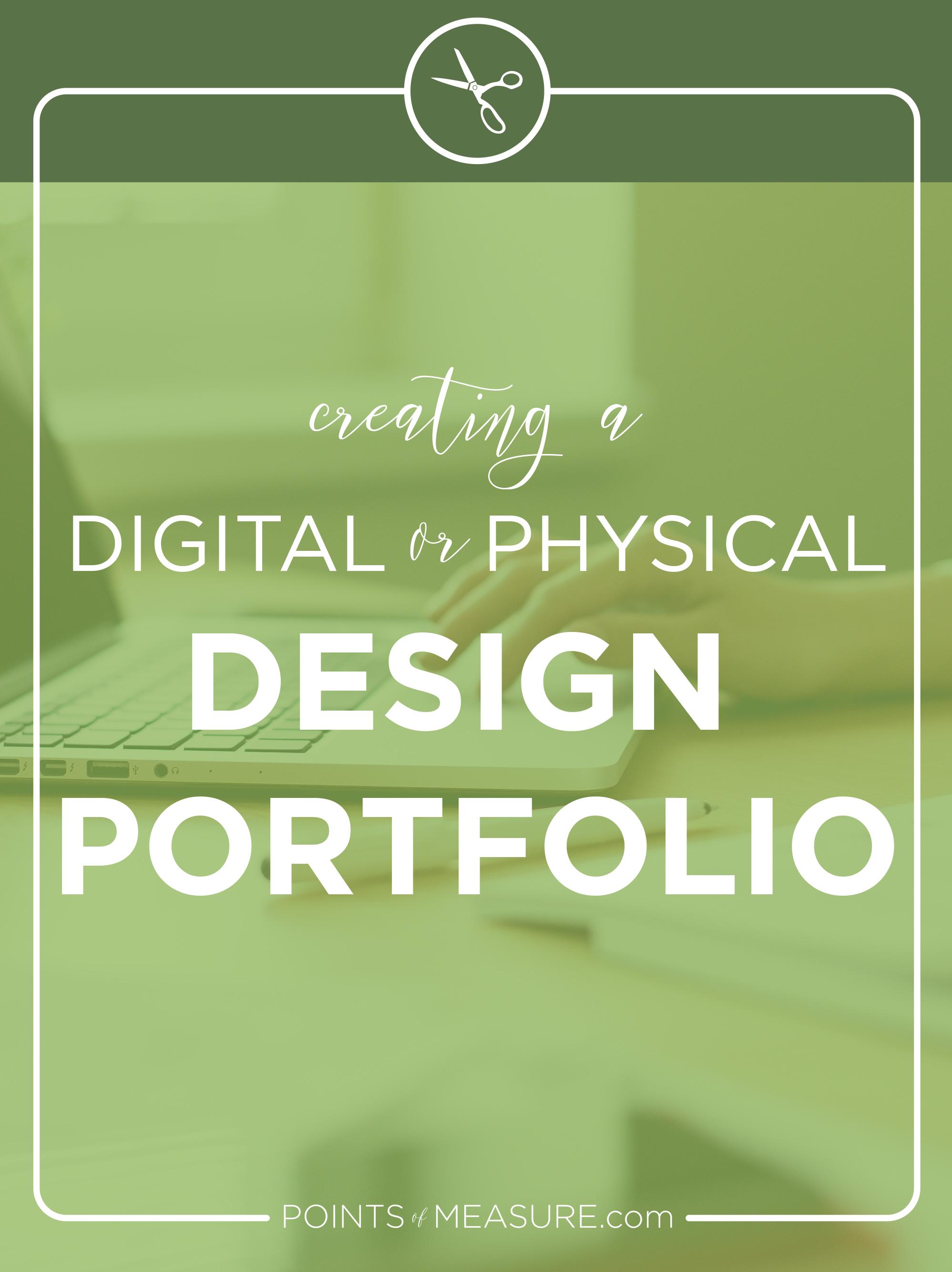 creating-a-digital-or-physical-design-portfolio-points-of-measure.jpg