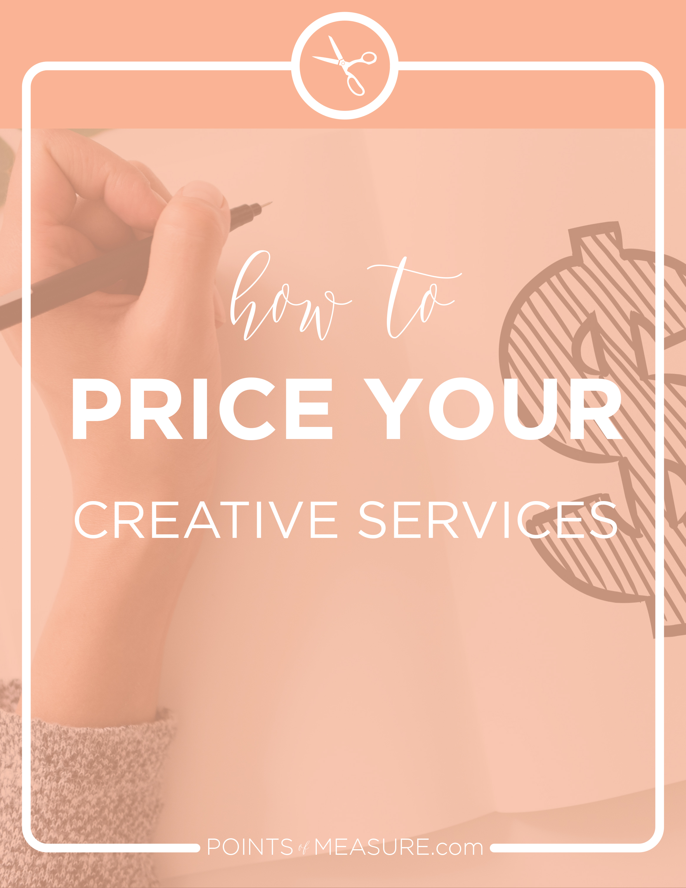 how-to-price-your-creative-services-points-of-measure.jpg